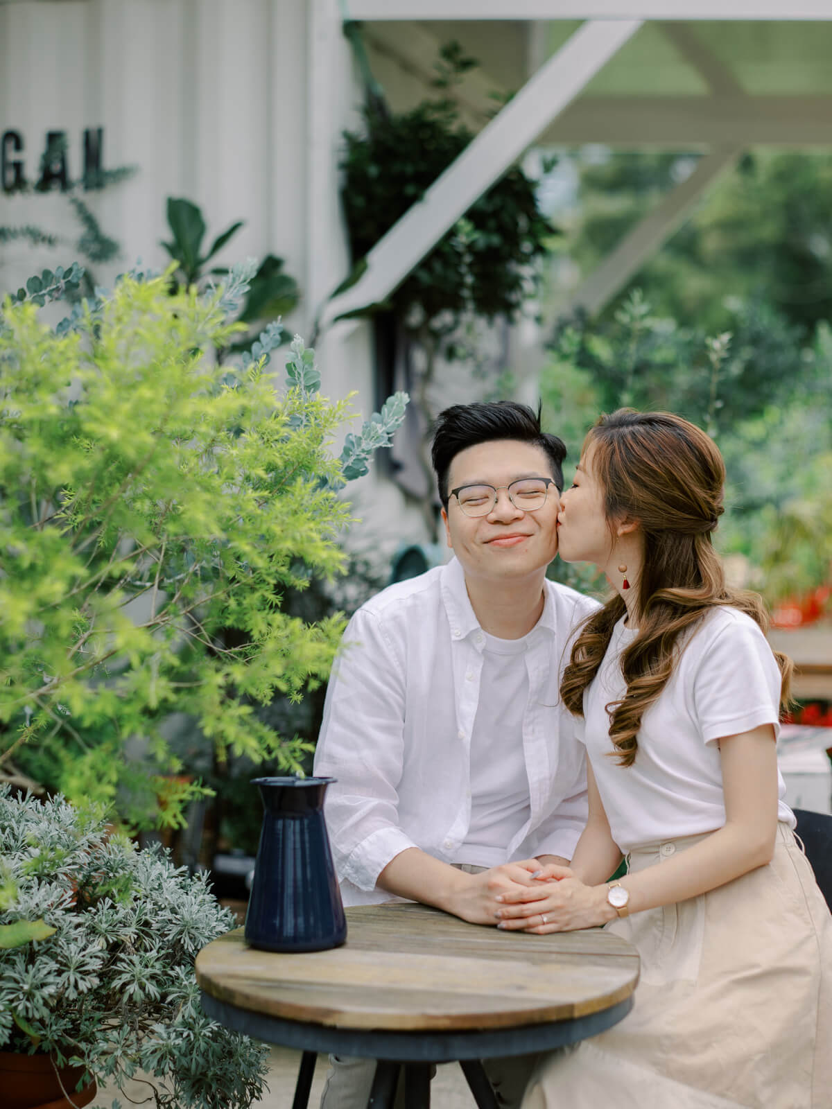 nikkiloveu-hongkong-prewedding-engagement-taipo-casual-cafe-003.jpg