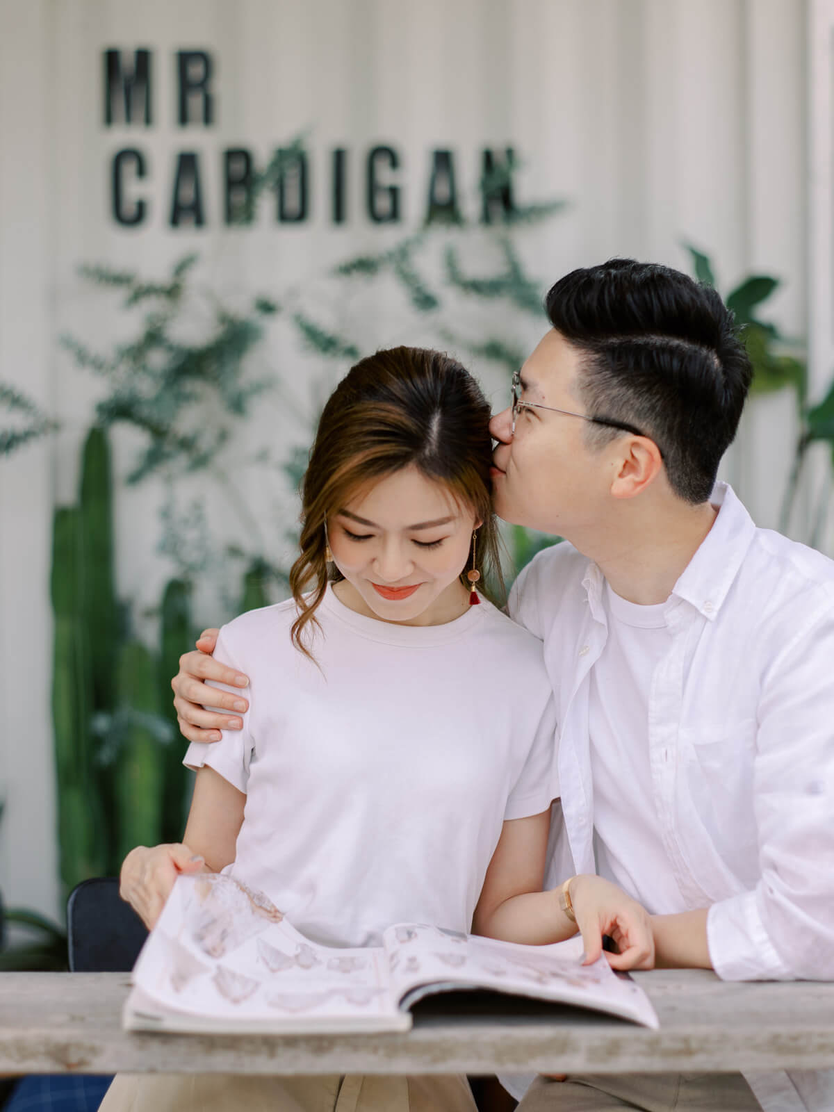nikkiloveu-hongkong-prewedding-engagement-taipo-casual-cafe-006.jpg