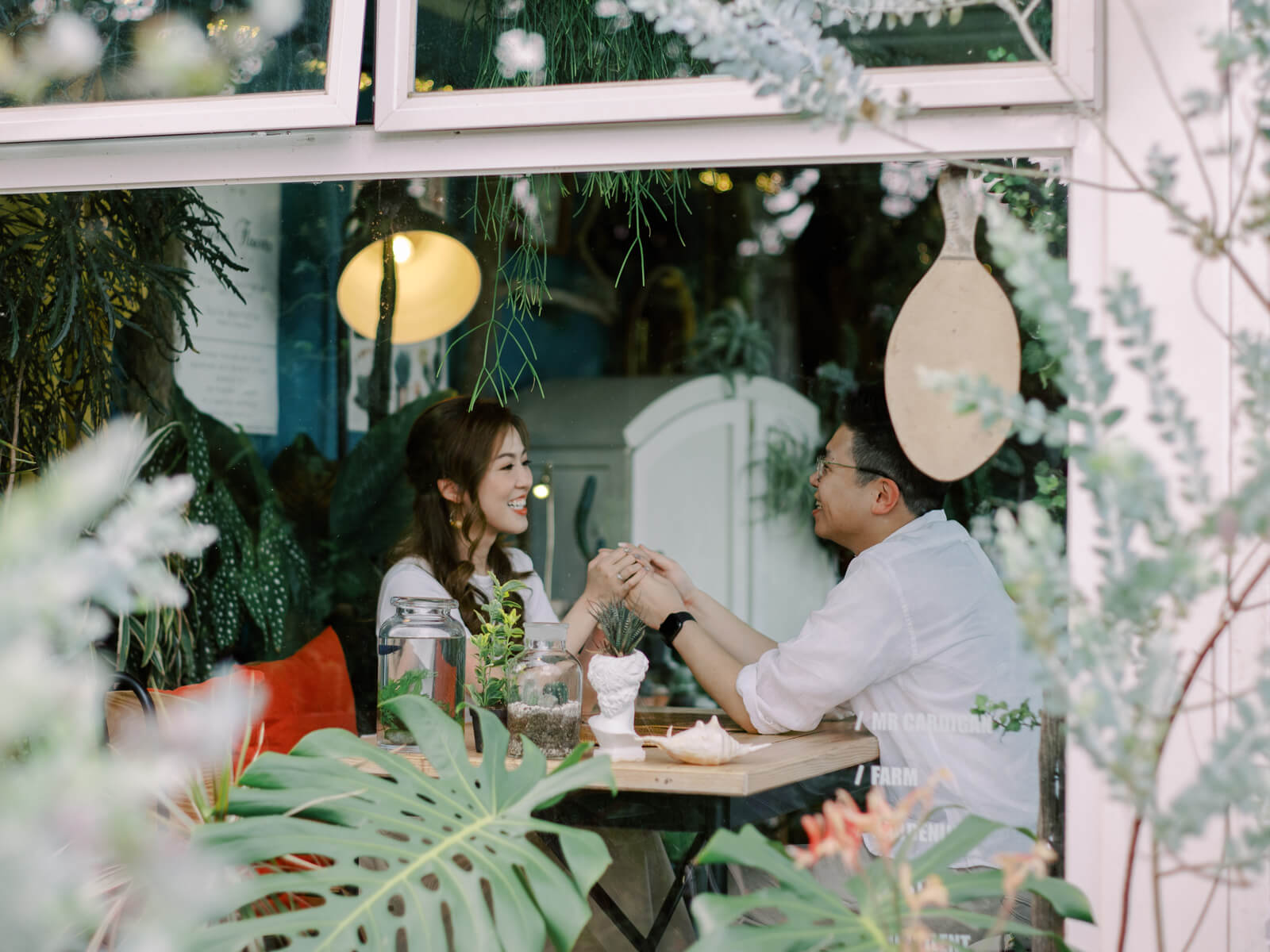 nikkiloveu-hongkong-prewedding-engagement-taipo-casual-cafe-014.jpg