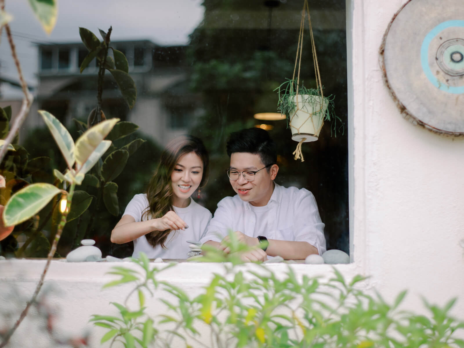 nikkiloveu-hongkong-prewedding-engagement-taipo-casual-cafe-017.jpg