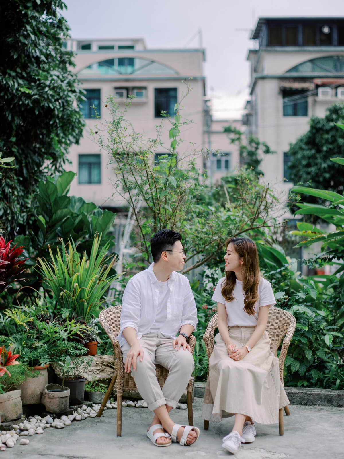 nikkiloveu-hongkong-prewedding-engagement-taipo-casual-cafe-021.jpg