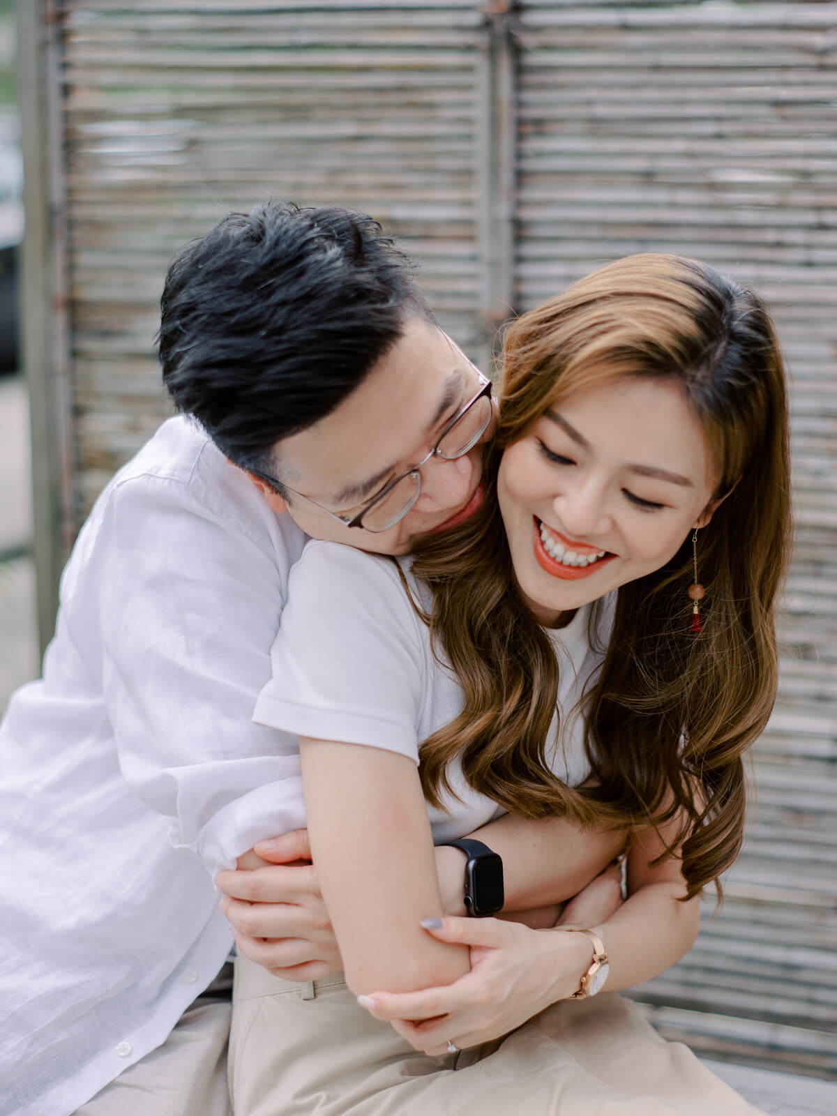 nikkiloveu-hongkong-prewedding-engagement-taipo-casual-cafe-023.jpg
