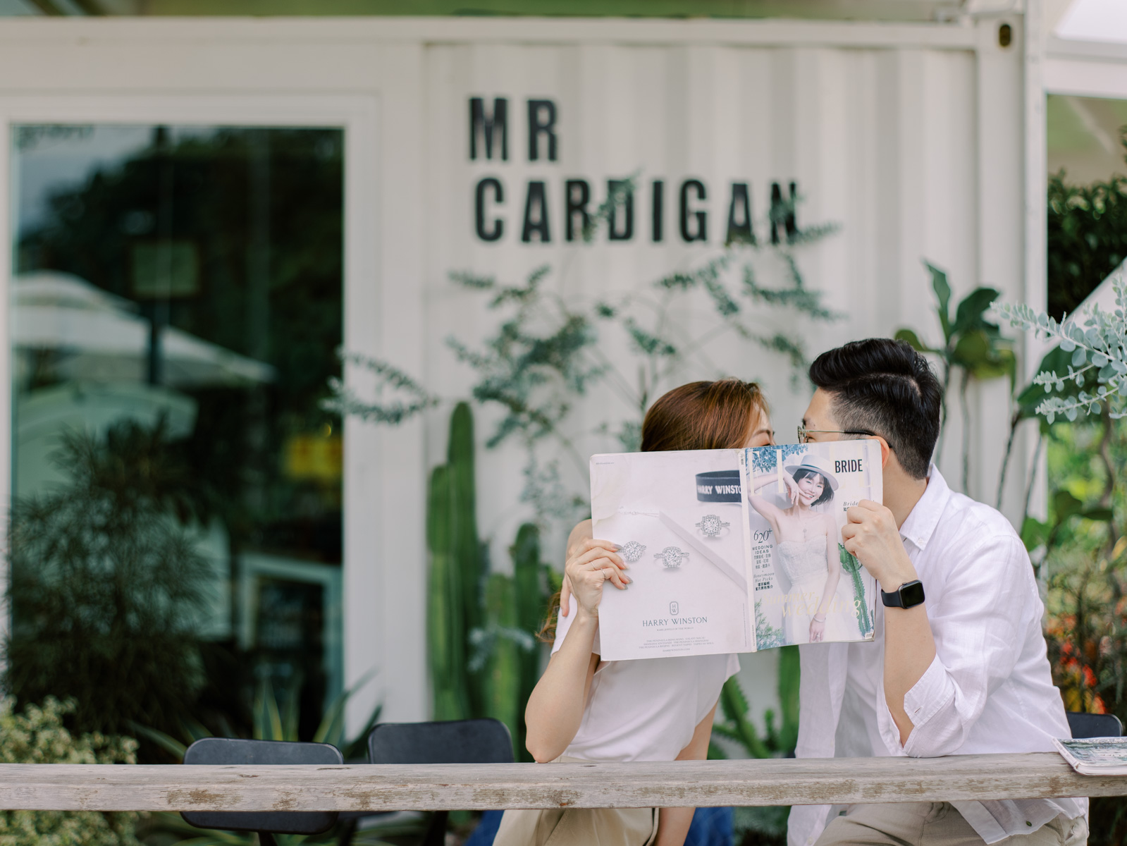 nikkiloveu-hongkong-prewedding-engagement-taipo-casual-cafe-005a.jpg