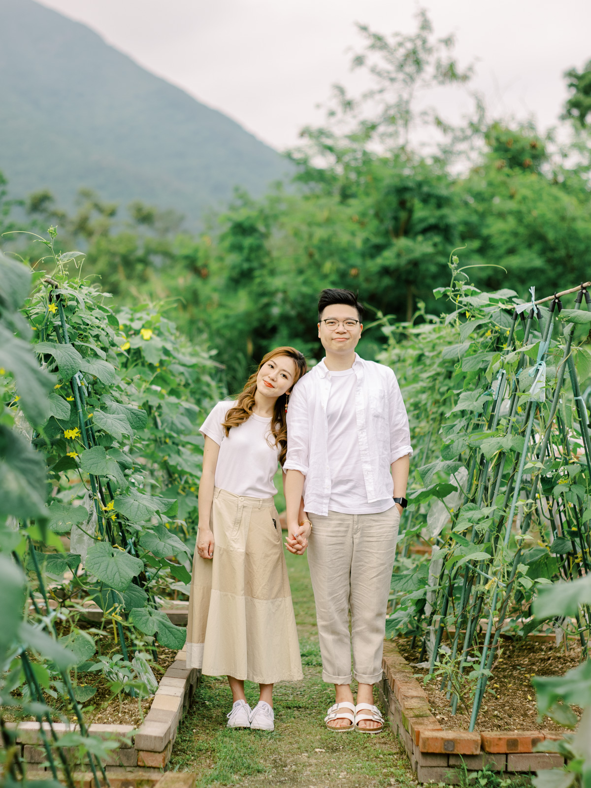 nikkiloveu-hongkong-prewedding-engagement-taipo-casual-cafe-009a.jpg