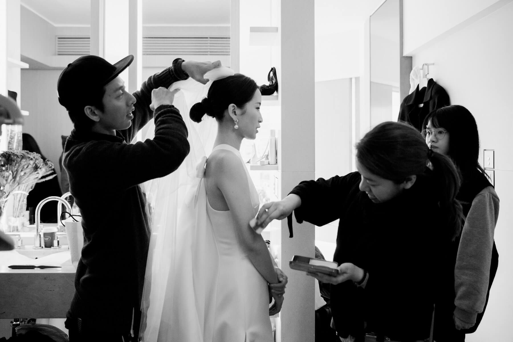 nikkiloveu-hongkong-weddingday-theupperhouse-as-007.jpg