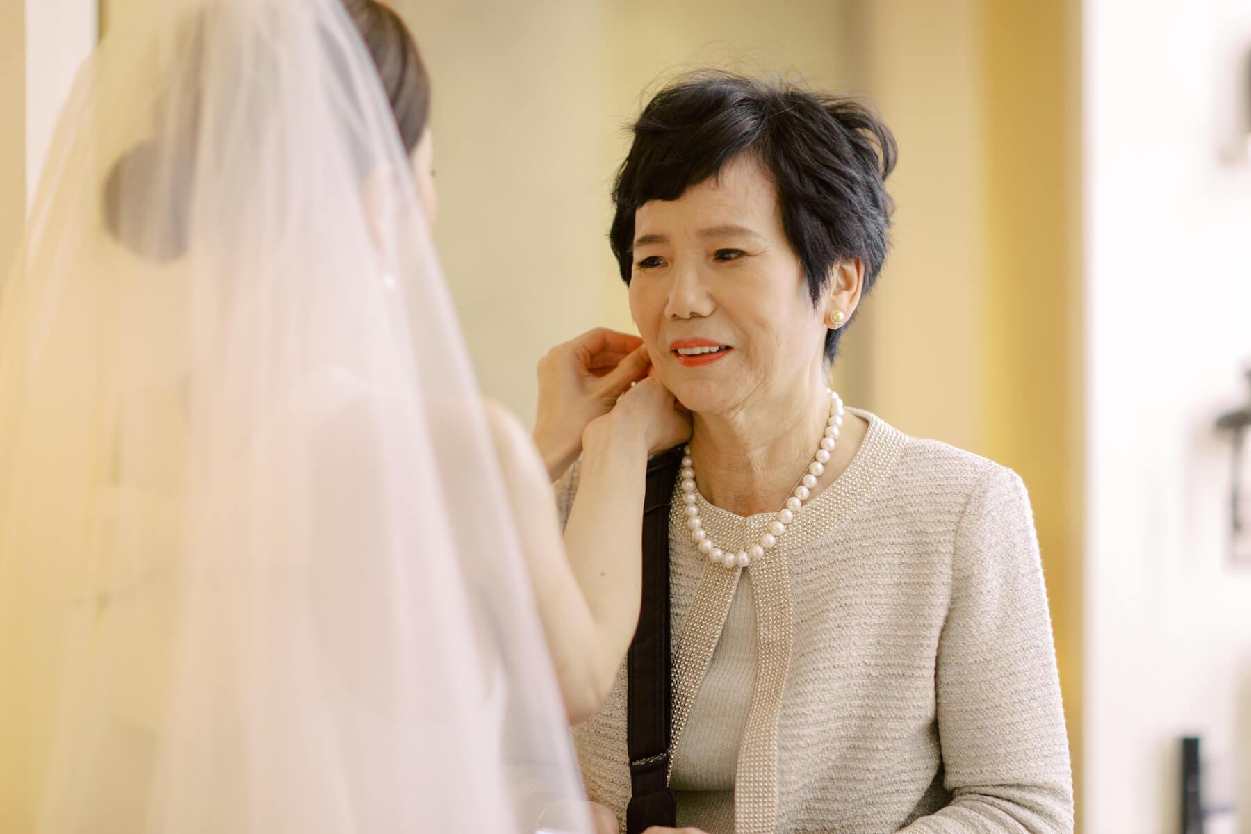 nikkiloveu-hongkong-weddingday-theupperhouse-as-008.jpg