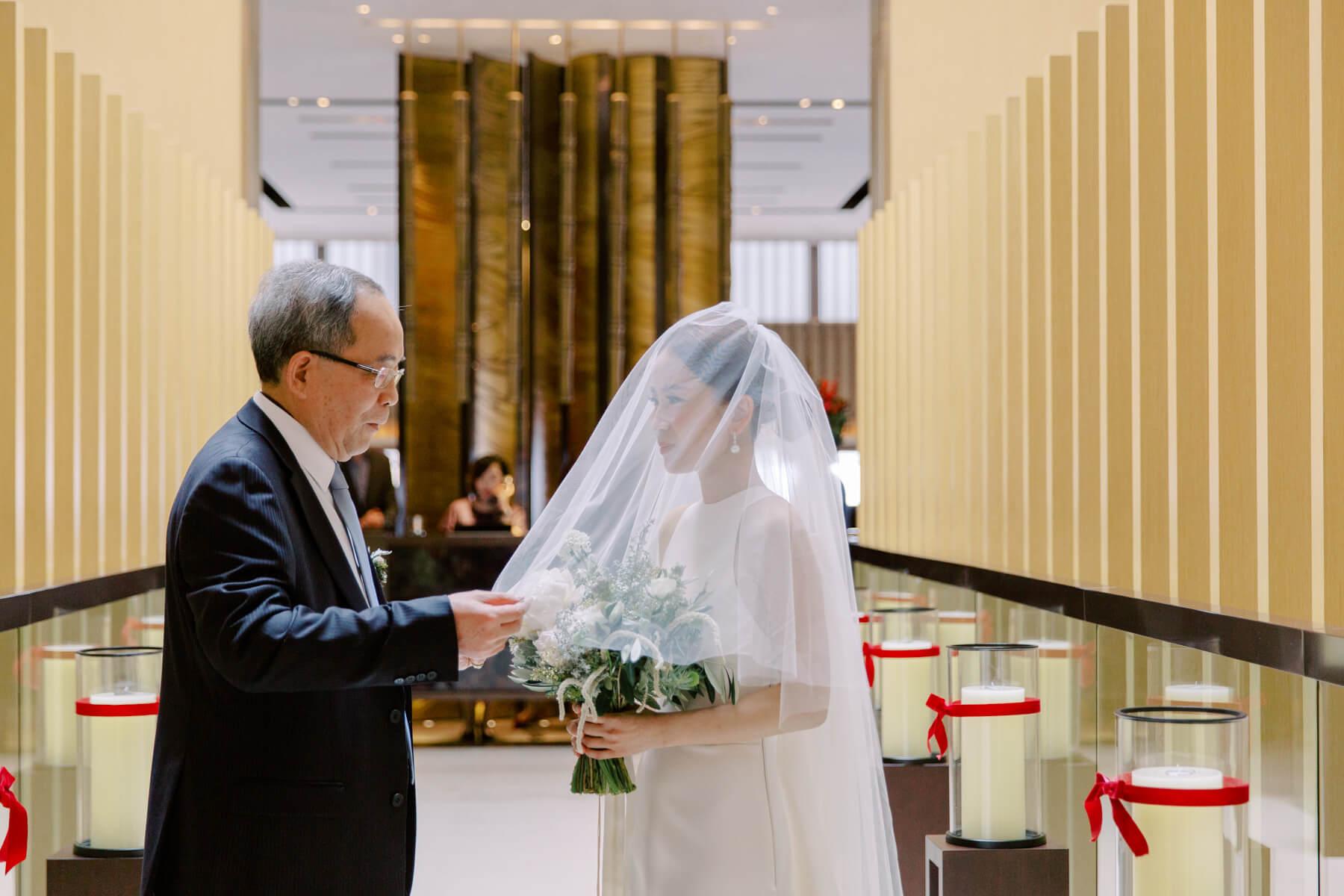 nikkiloveu-hongkong-weddingday-theupperhouse-as-010.jpg