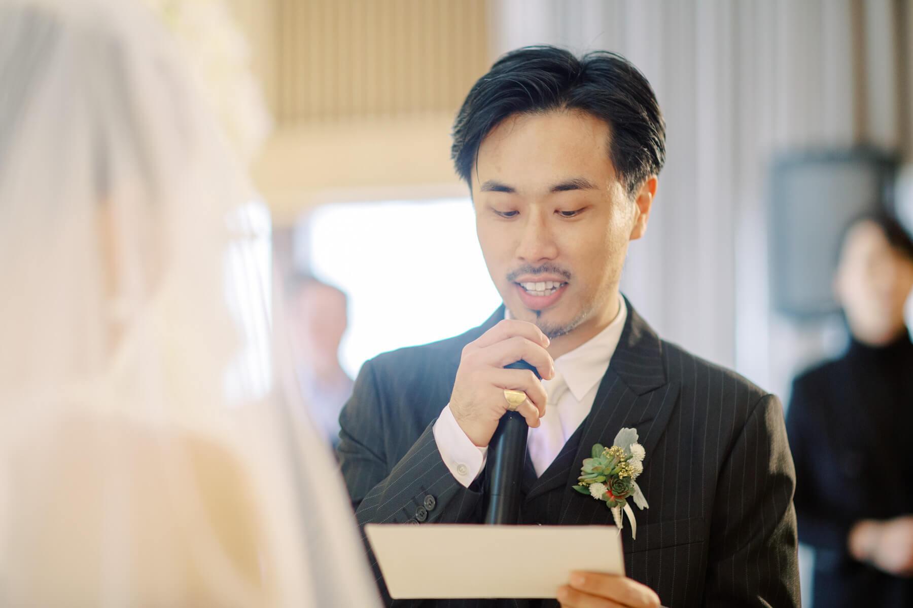 nikkiloveu-hongkong-weddingday-theupperhouse-as-012.jpg