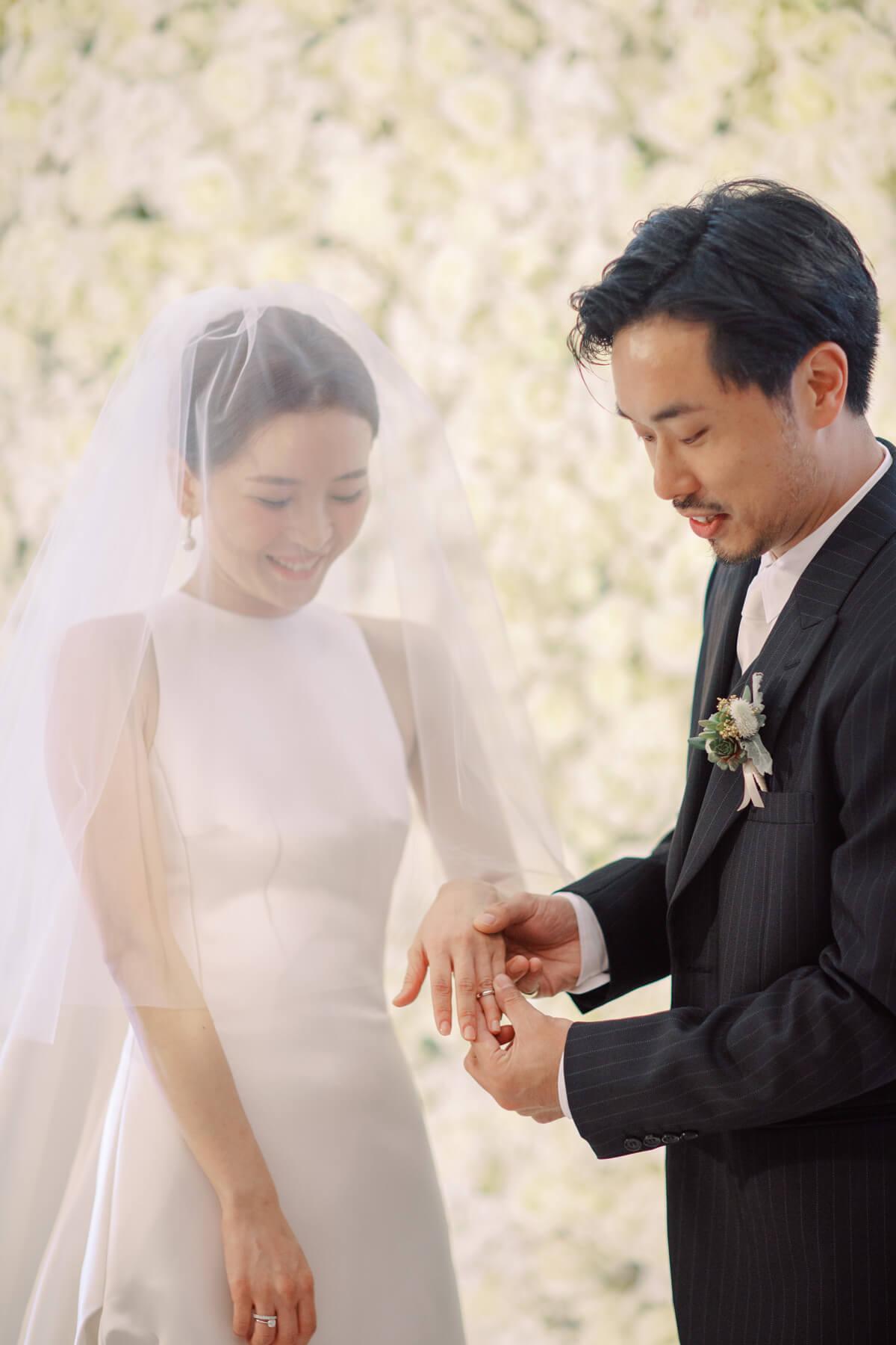 nikkiloveu-hongkong-weddingday-theupperhouse-as-014.jpg