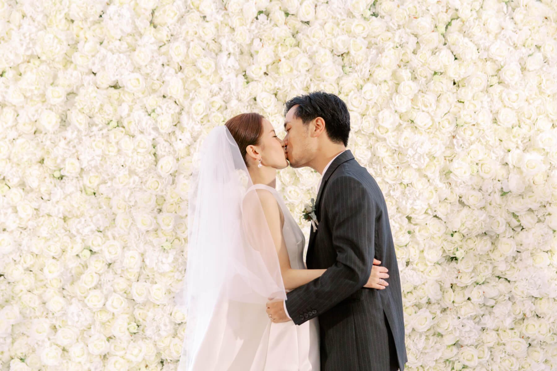 nikkiloveu-hongkong-weddingday-theupperhouse-as-015.jpg