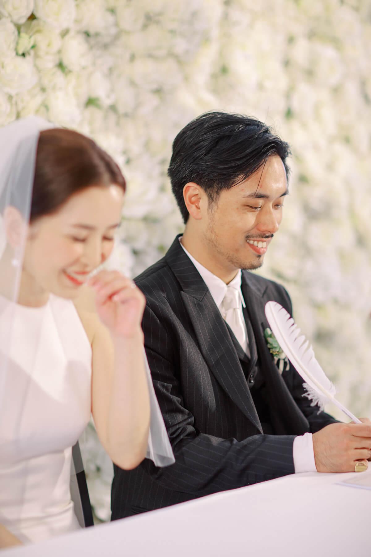nikkiloveu-hongkong-weddingday-theupperhouse-as-016.jpg