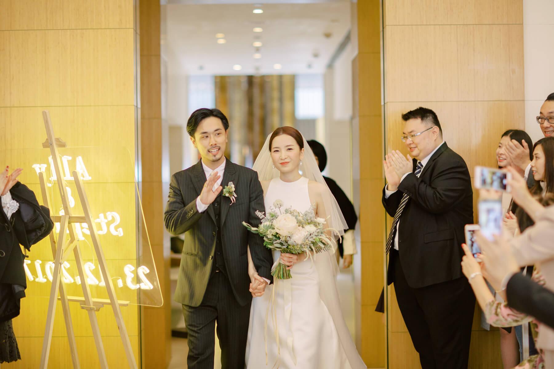 nikkiloveu-hongkong-weddingday-theupperhouse-as-017.jpg