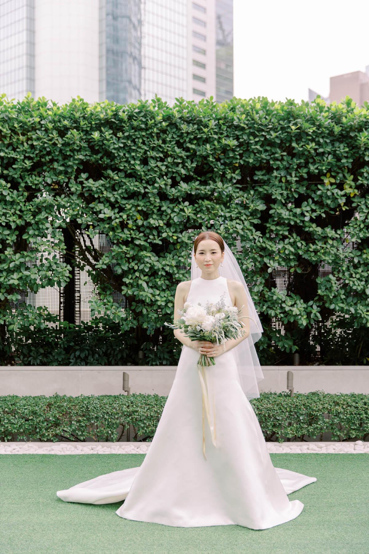nikkiloveu-hongkong-weddingday-theupperhouse-as-018.jpg