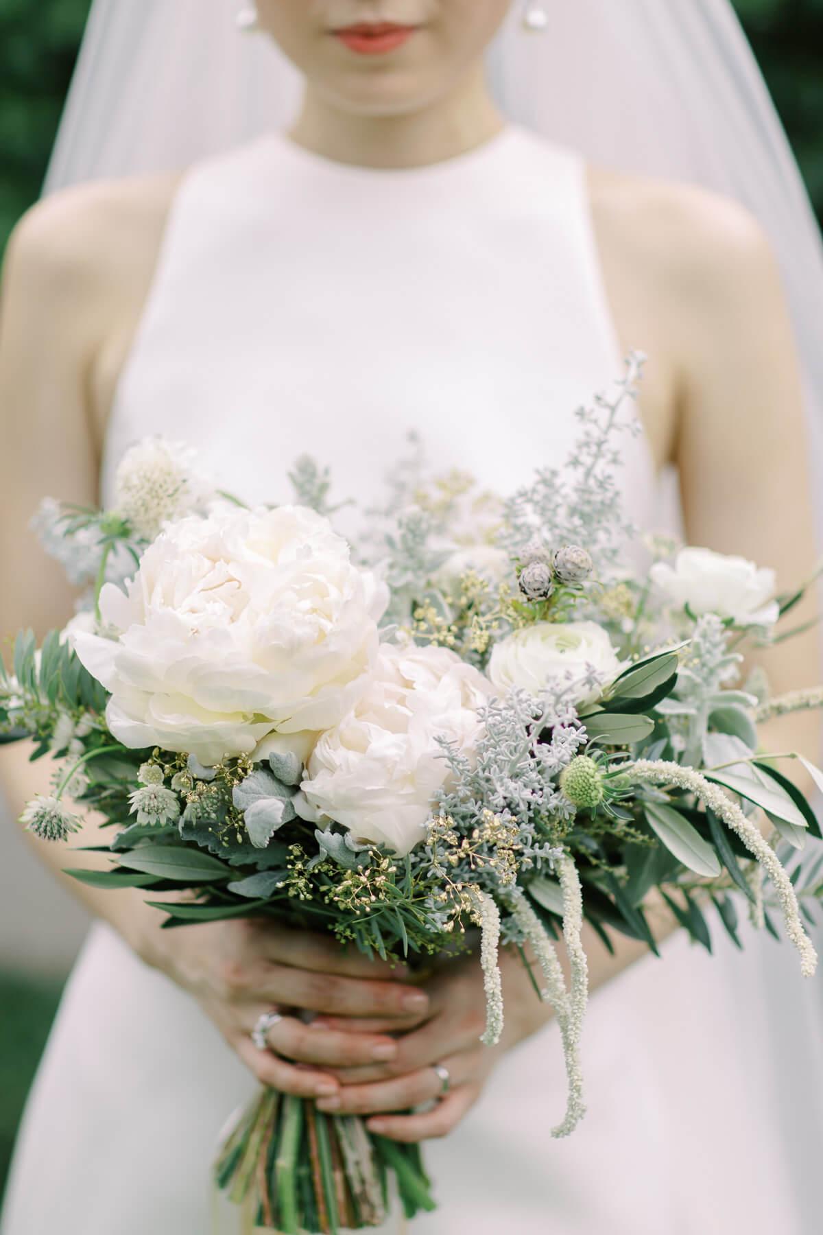 nikkiloveu-hongkong-weddingday-theupperhouse-as-019.jpg