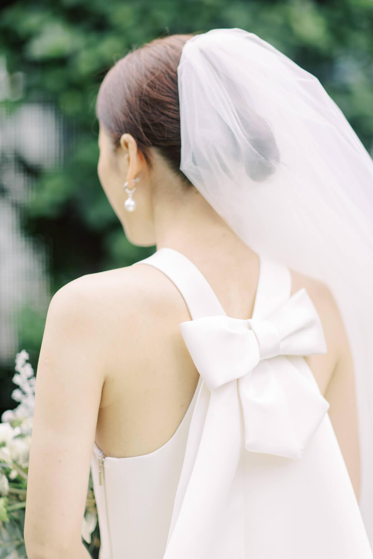 nikkiloveu-hongkong-weddingday-theupperhouse-as-020.jpg