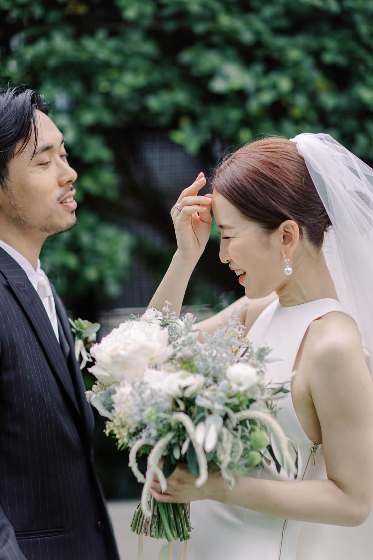 nikkiloveu-hongkong-weddingday-theupperhouse-as-022.jpg