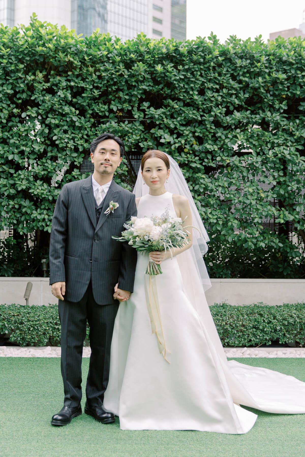 nikkiloveu-hongkong-weddingday-theupperhouse-as-021.jpg