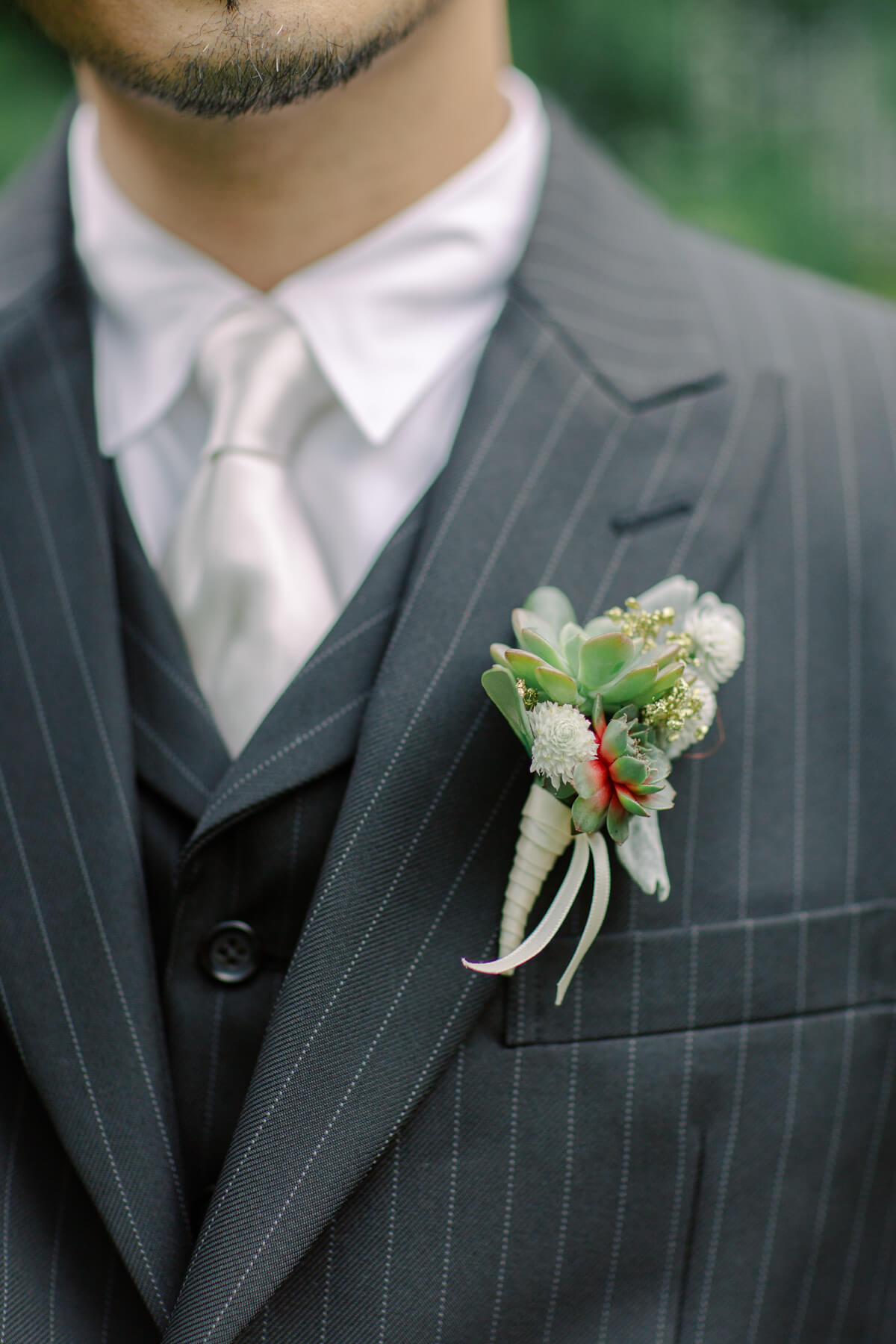 nikkiloveu-hongkong-weddingday-theupperhouse-as-023.jpg