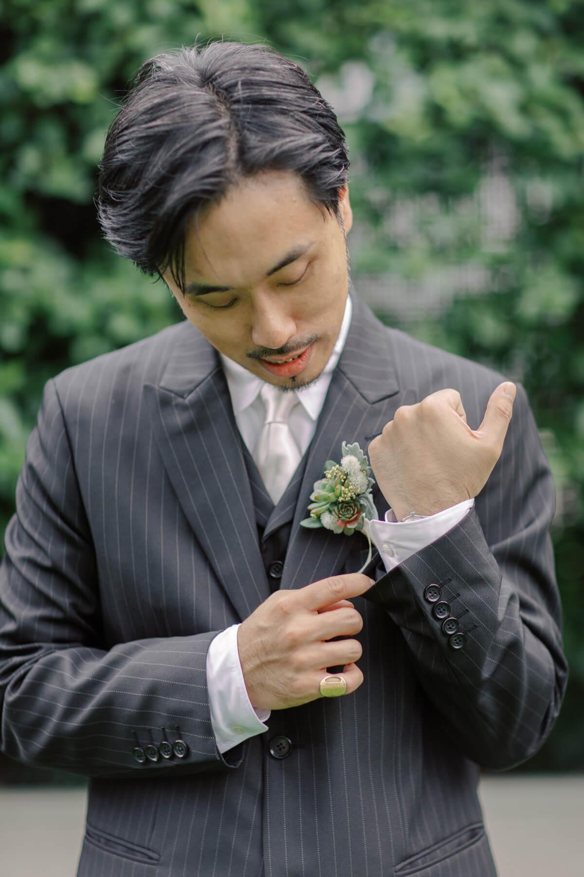 nikkiloveu-hongkong-weddingday-theupperhouse-as-024.jpg