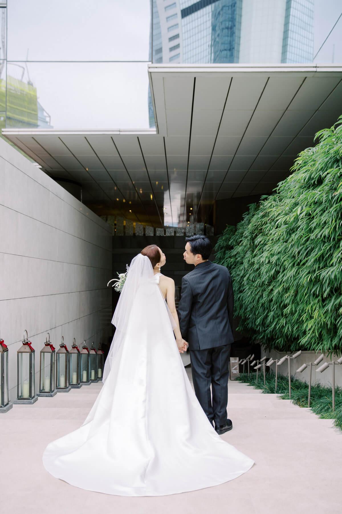 nikkiloveu-hongkong-weddingday-theupperhouse-as-025.jpg