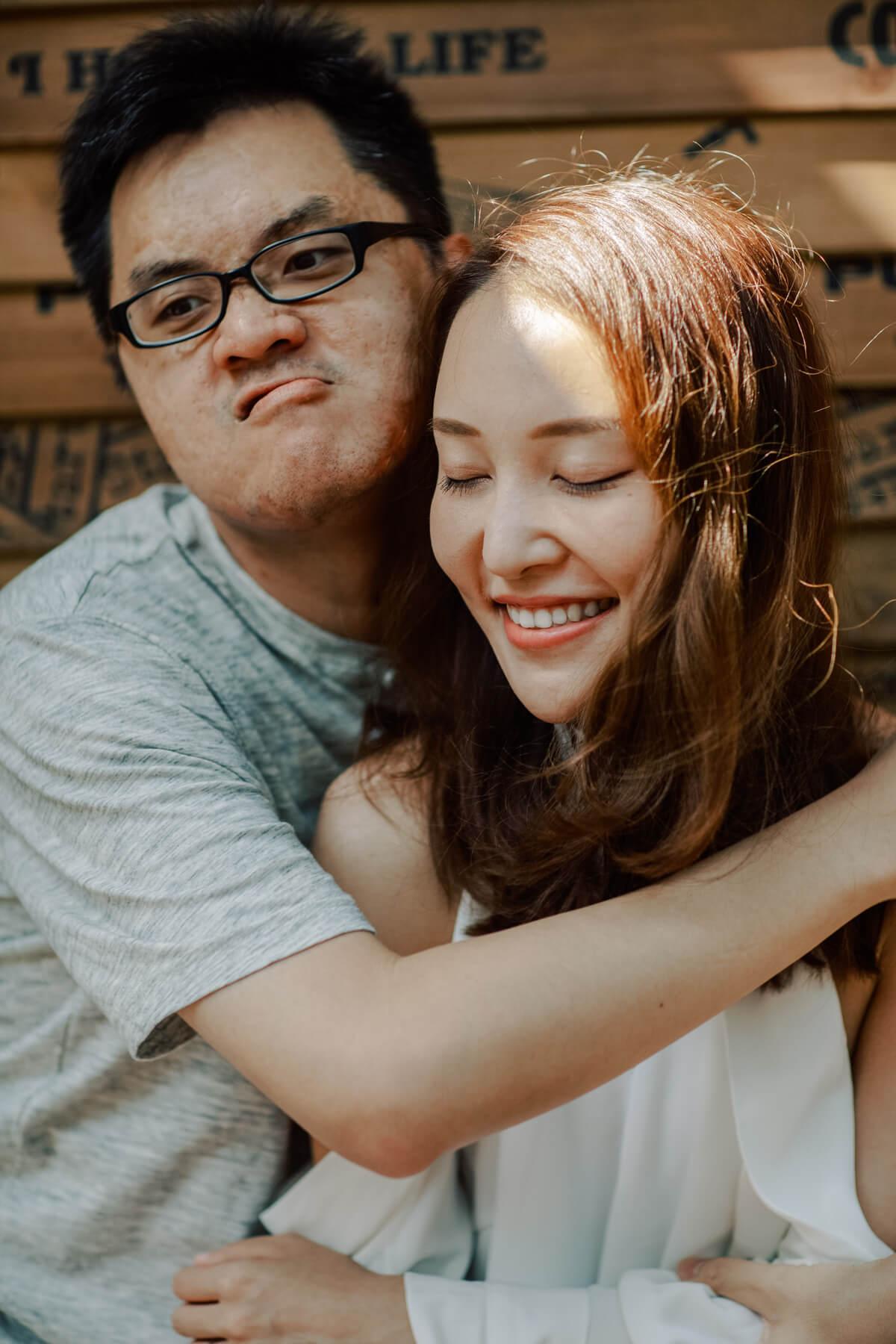 nikkiloveu-hongkong-civilwedding-cottontreedrive-tp-002.jpg