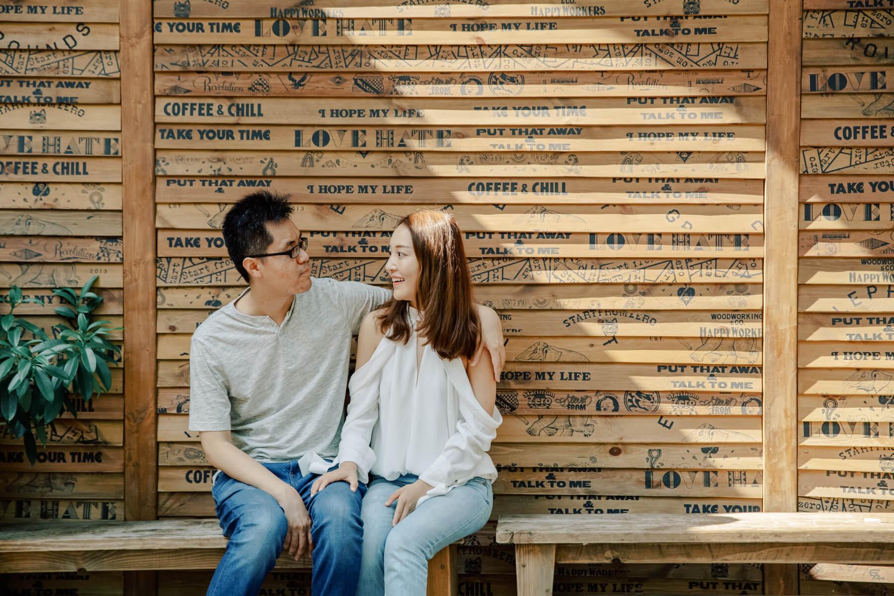 nikkiloveu-hongkong-civilwedding-cottontreedrive-tp-001.jpg