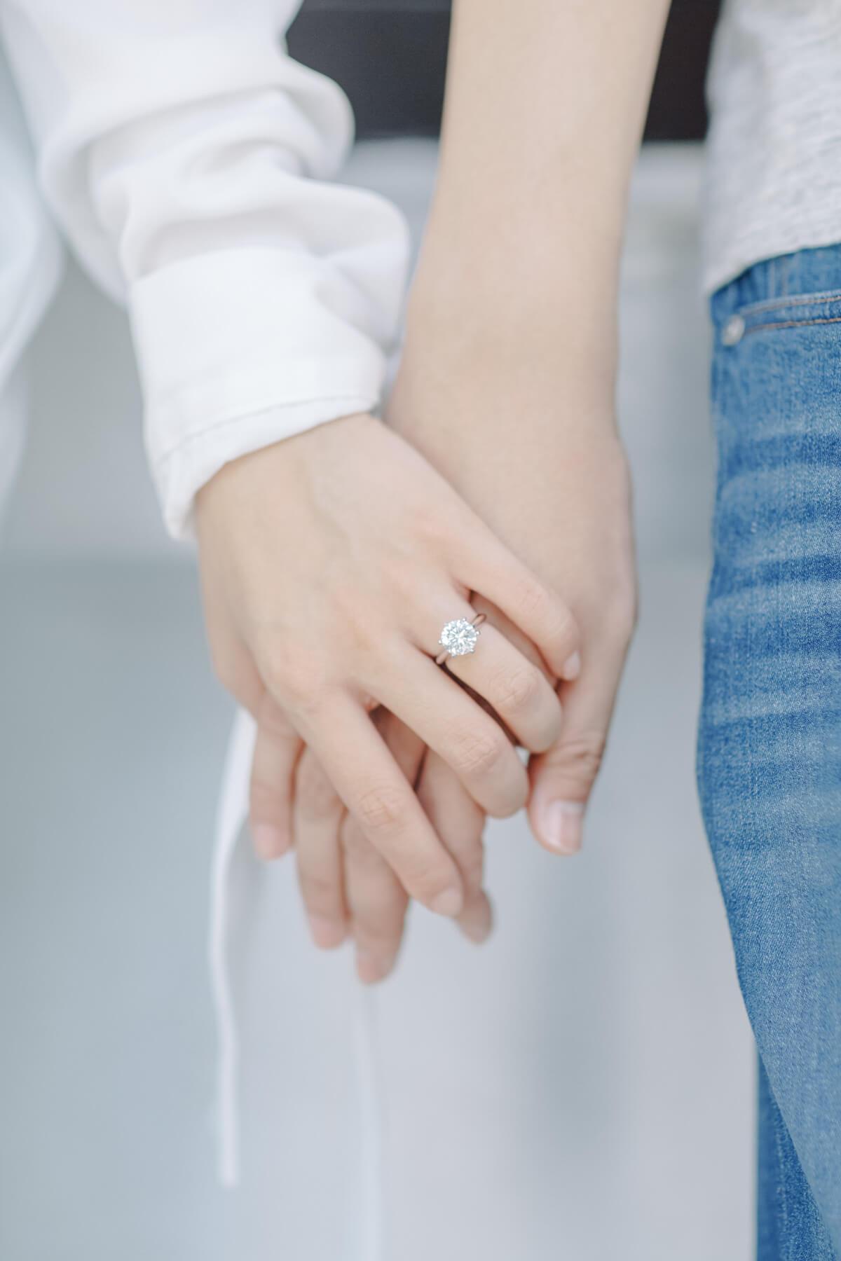 nikkiloveu-hongkong-civilwedding-cottontreedrive-tp-007.jpg