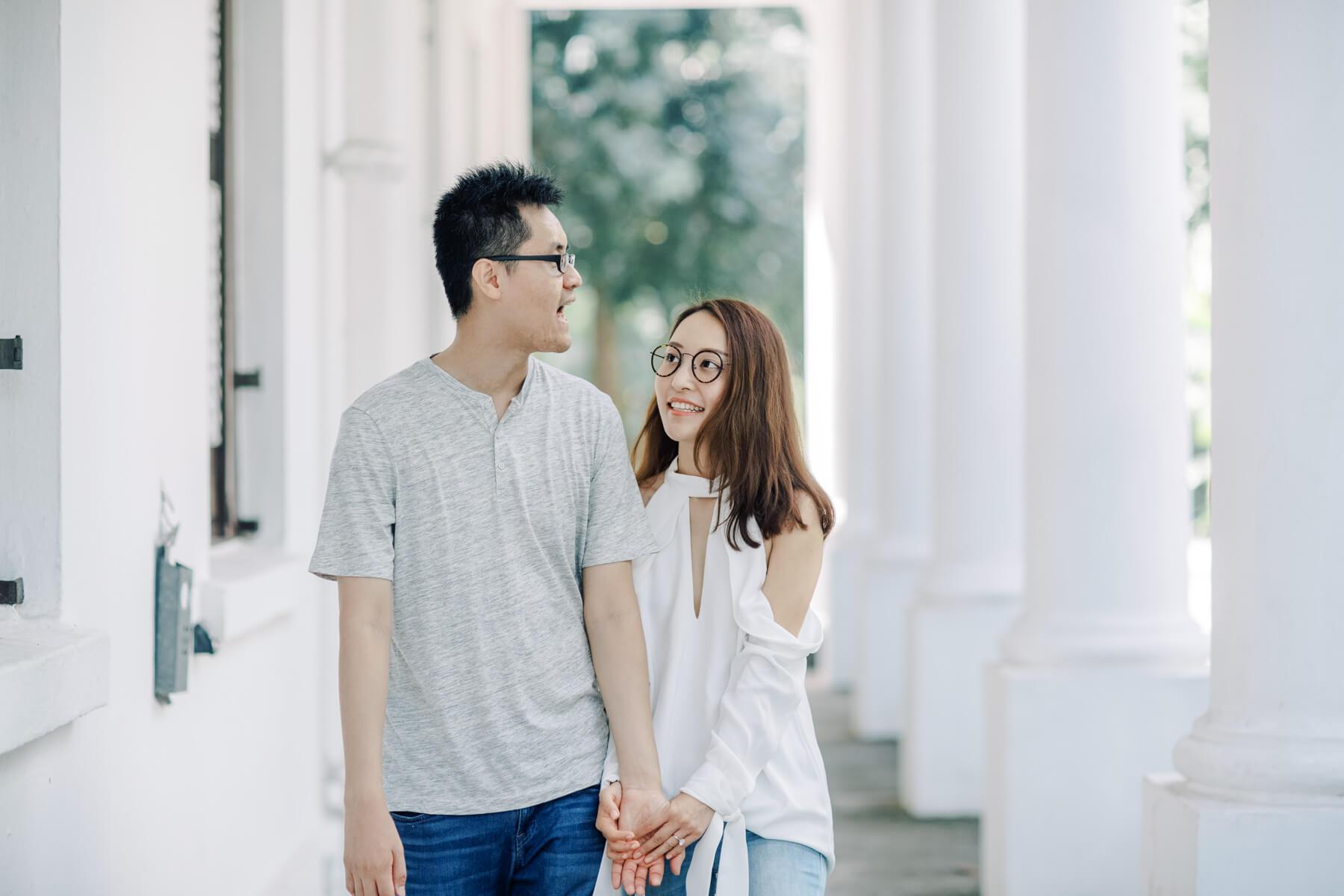 nikkiloveu-hongkong-civilwedding-cottontreedrive-tp-010.jpg