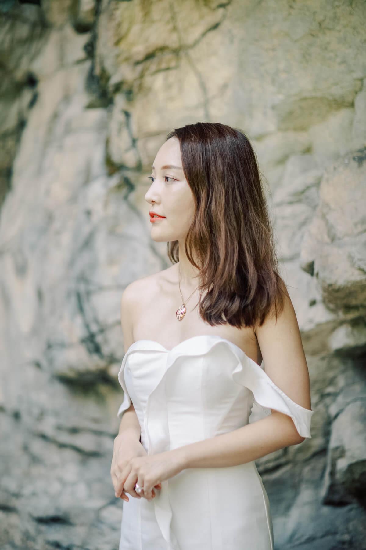 nikkiloveu-hongkong-civilwedding-cottontreedrive-tp-011.jpg
