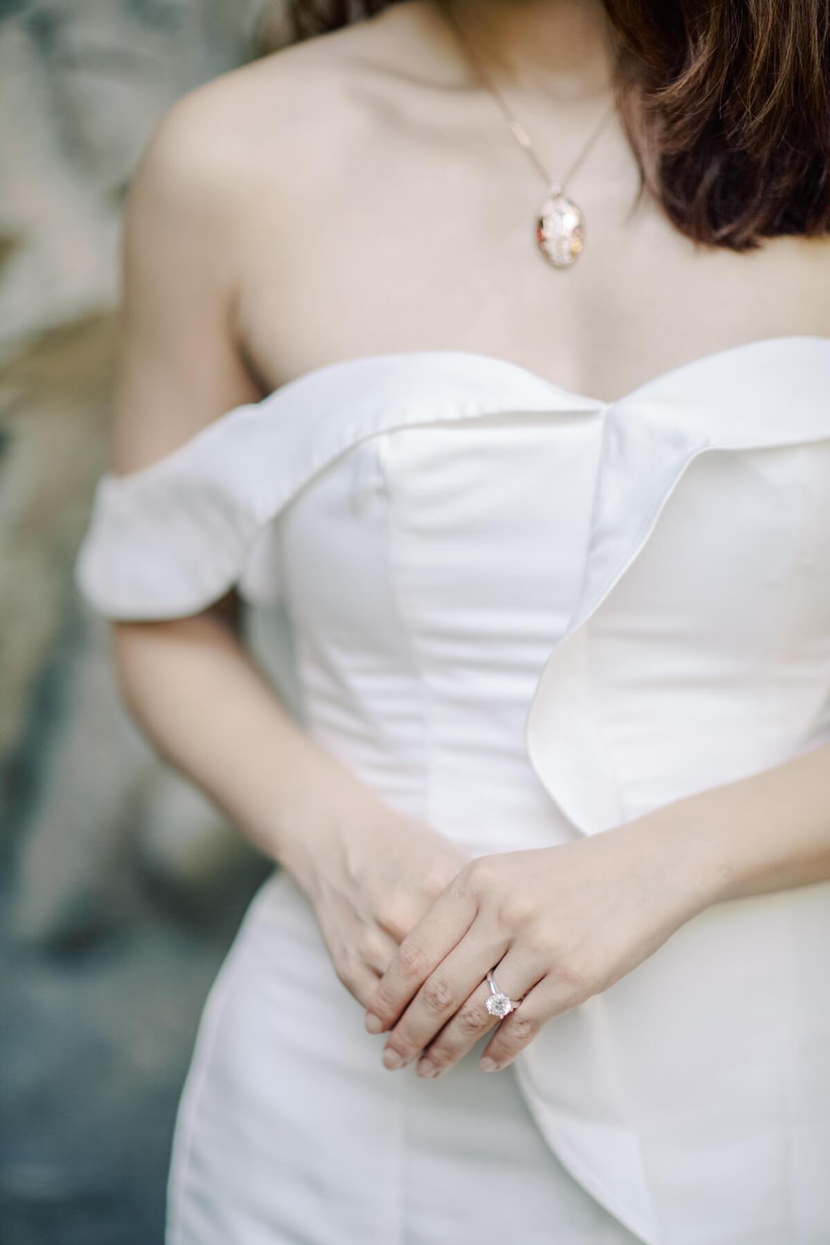 nikkiloveu-hongkong-civilwedding-cottontreedrive-tp-012.jpg