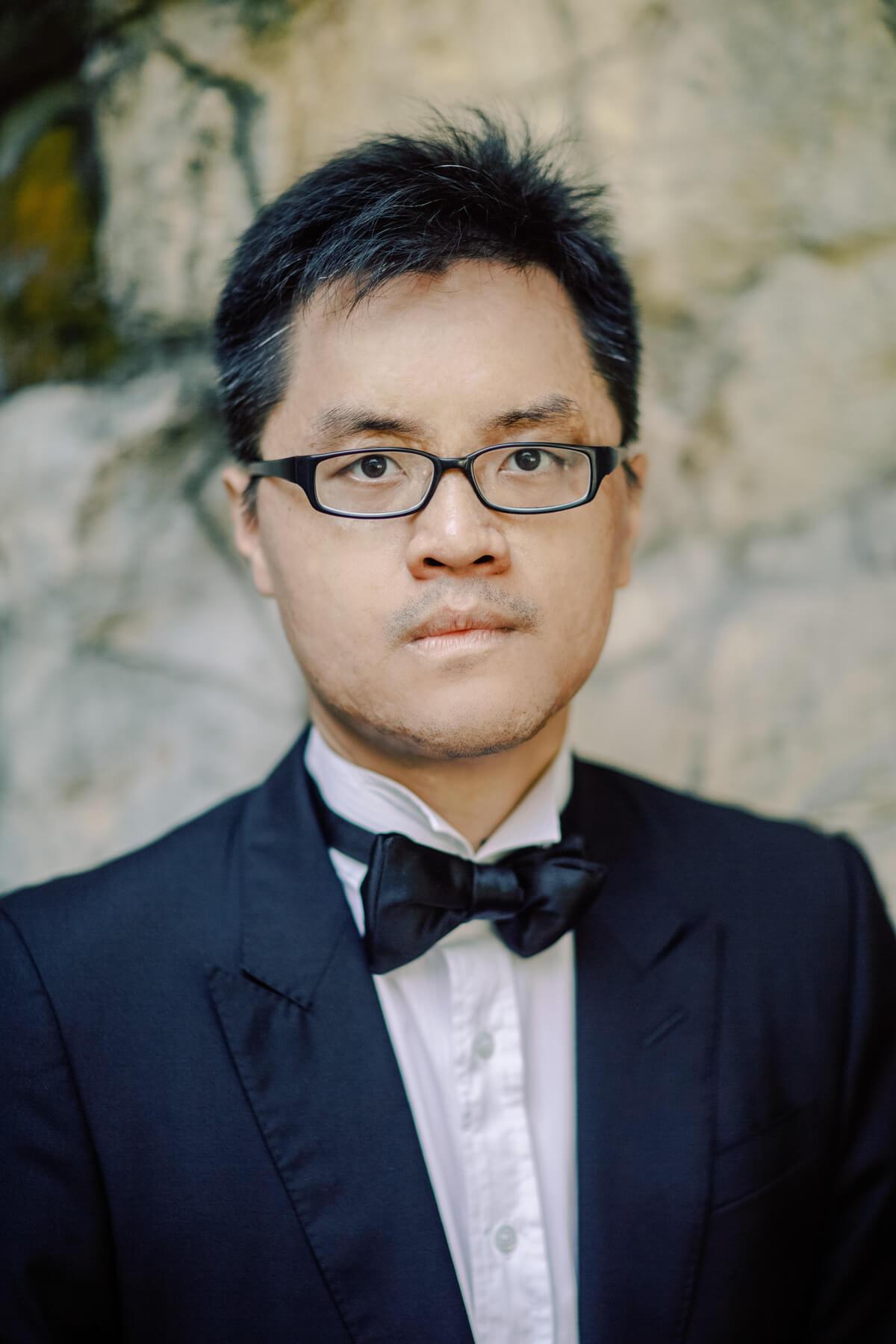 nikkiloveu-hongkong-civilwedding-cottontreedrive-tp-013.jpg