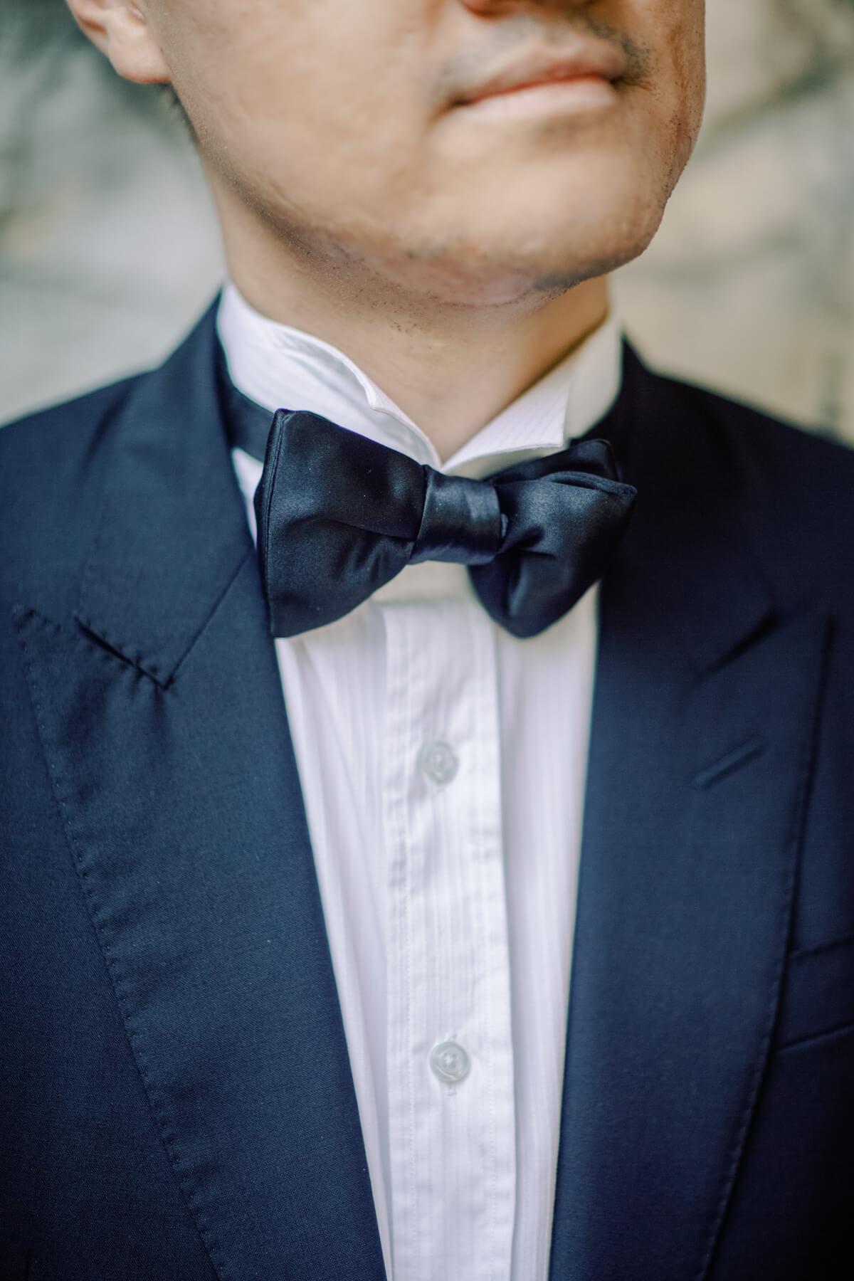 nikkiloveu-hongkong-civilwedding-cottontreedrive-tp-014.jpg