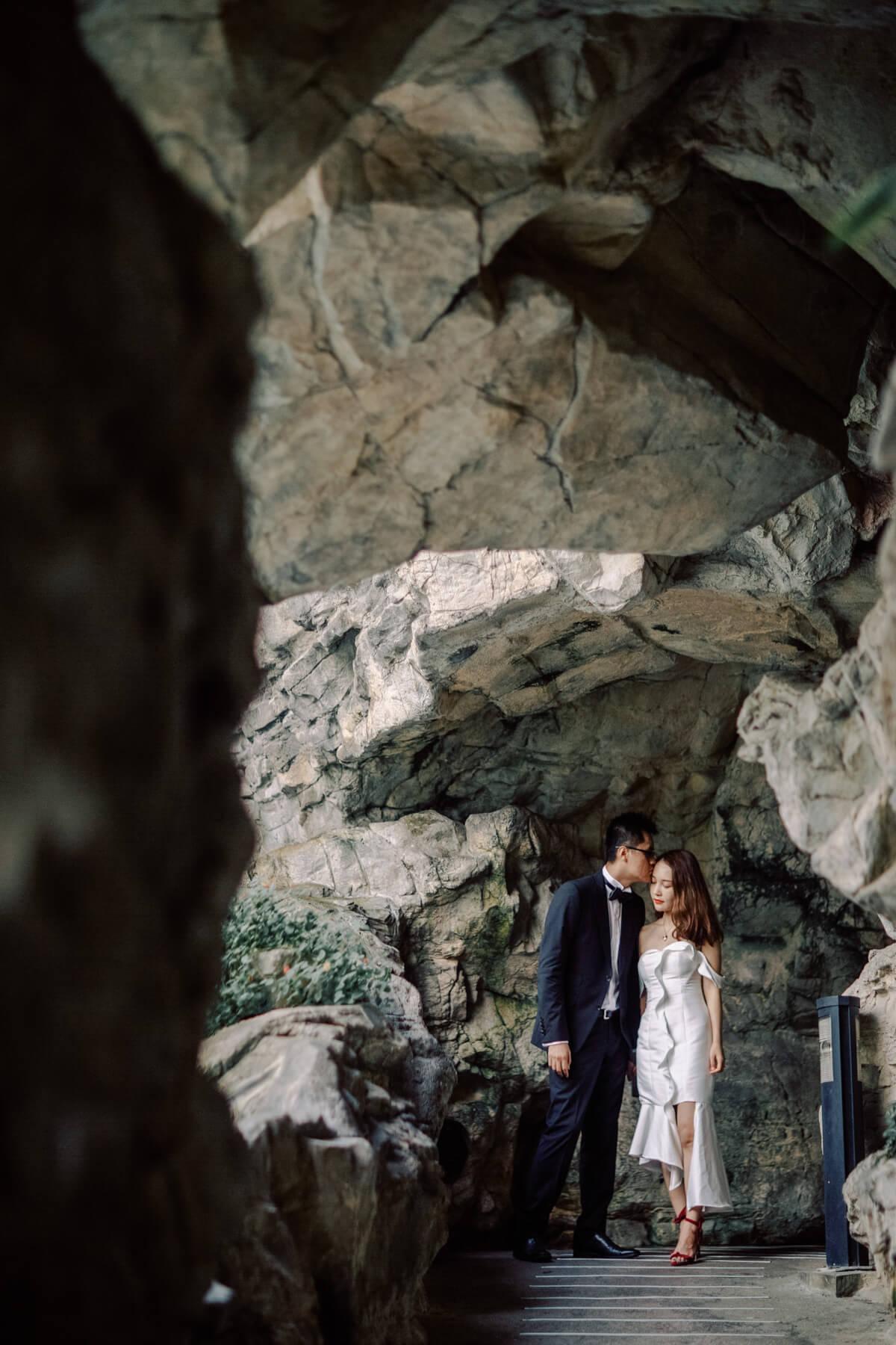 nikkiloveu-hongkong-civilwedding-cottontreedrive-tp-015.jpg
