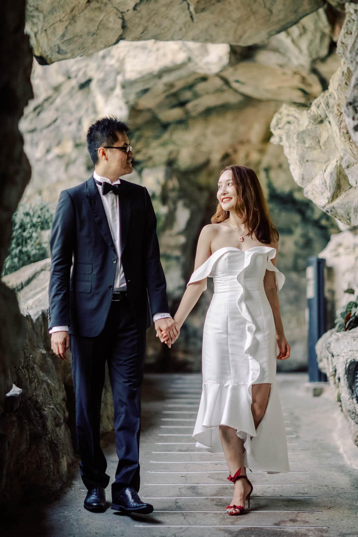 nikkiloveu-hongkong-civilwedding-cottontreedrive-tp-016.jpg