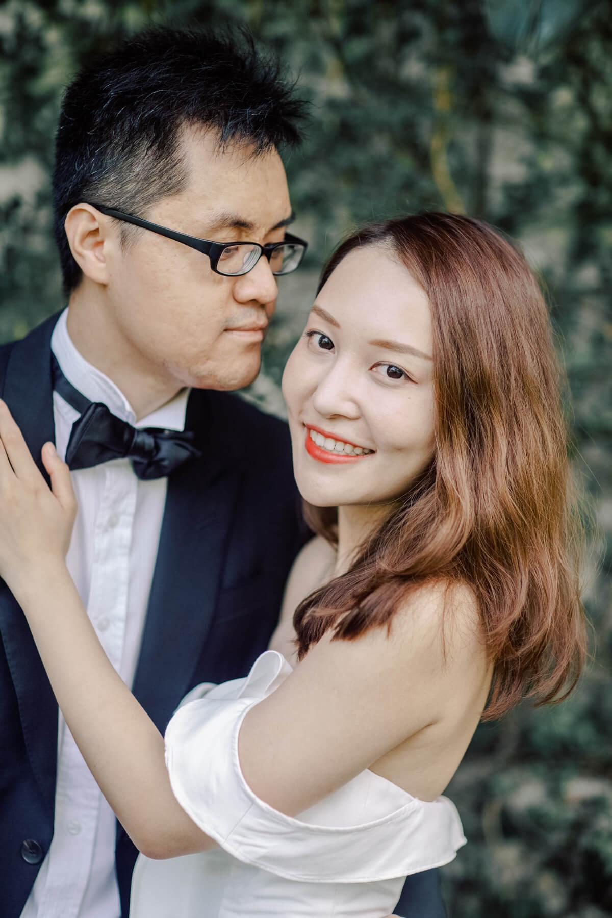 nikkiloveu-hongkong-civilwedding-cottontreedrive-tp-017.jpg