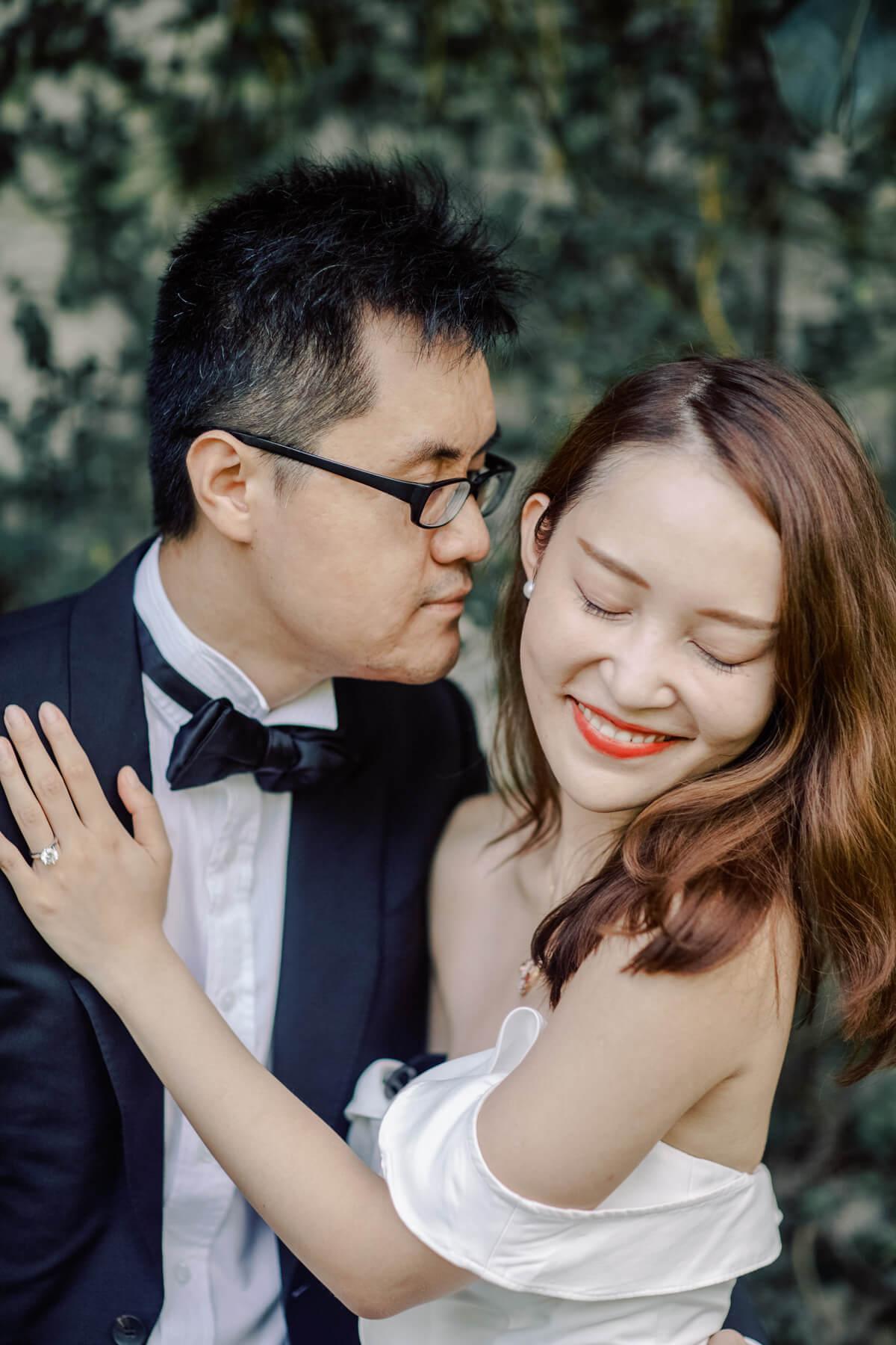 nikkiloveu-hongkong-civilwedding-cottontreedrive-tp-018.jpg