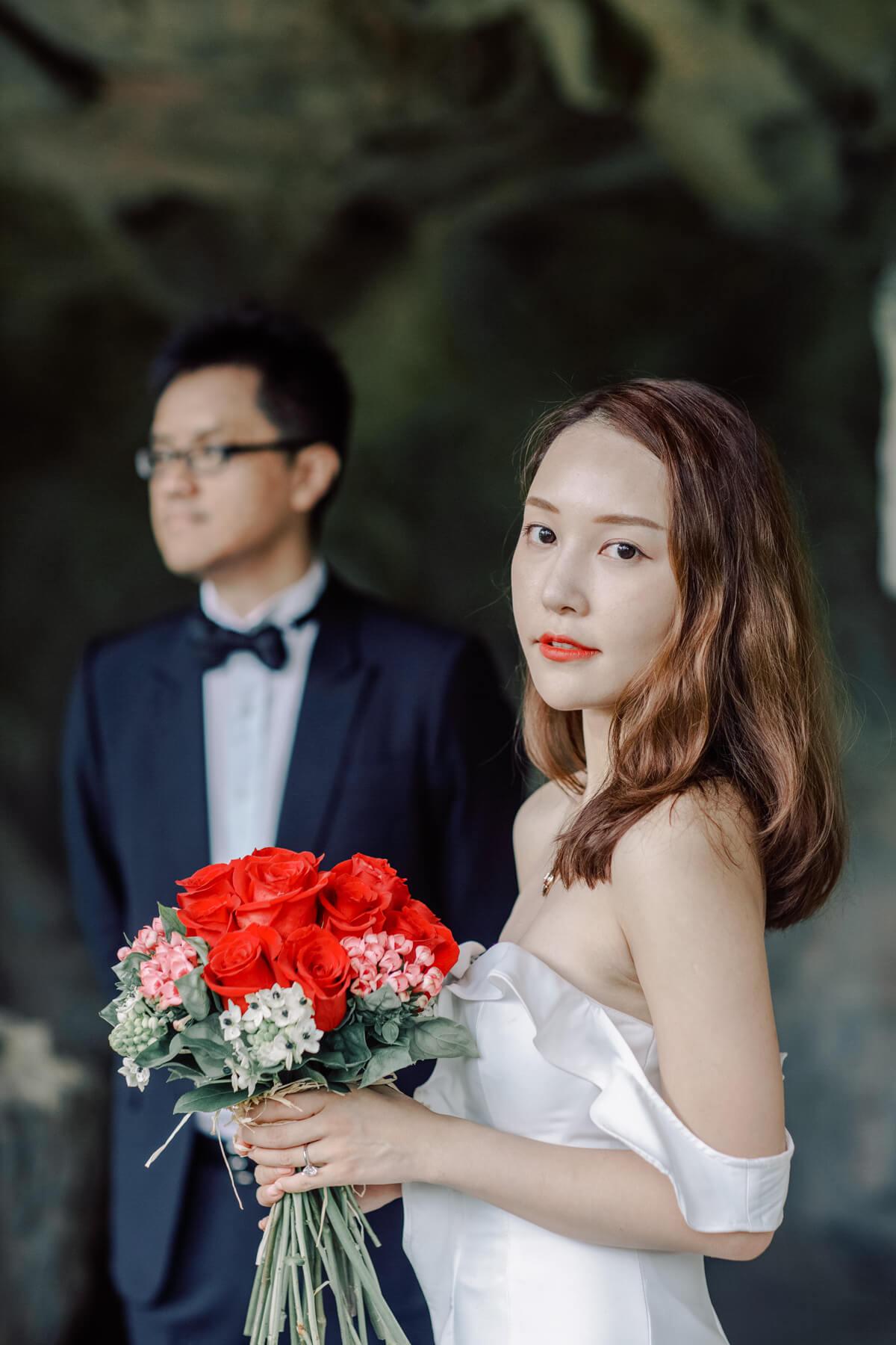 nikkiloveu-hongkong-civilwedding-cottontreedrive-tp-019.jpg