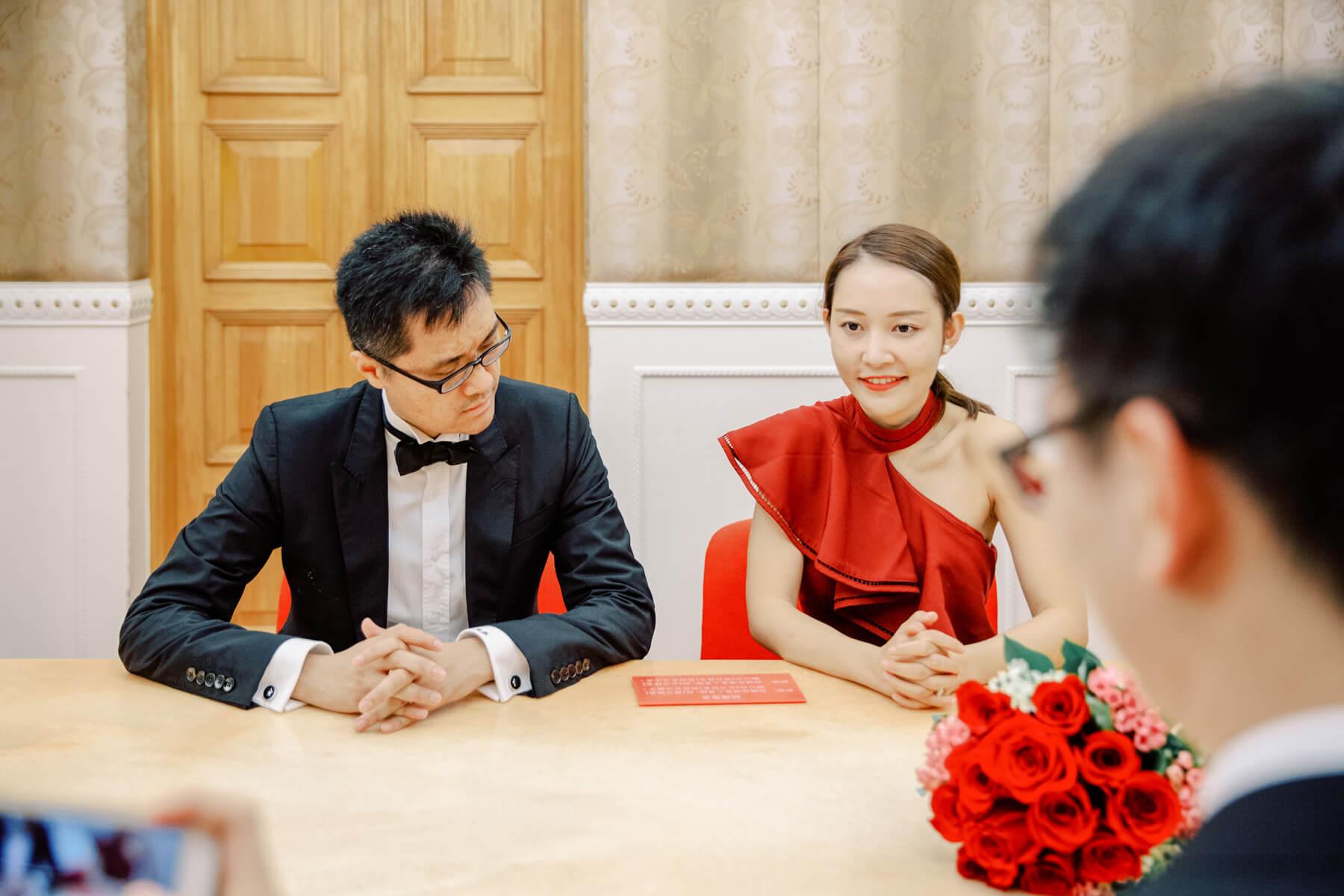 nikkiloveu-hongkong-civilwedding-cottontreedrive-tp-020.jpg