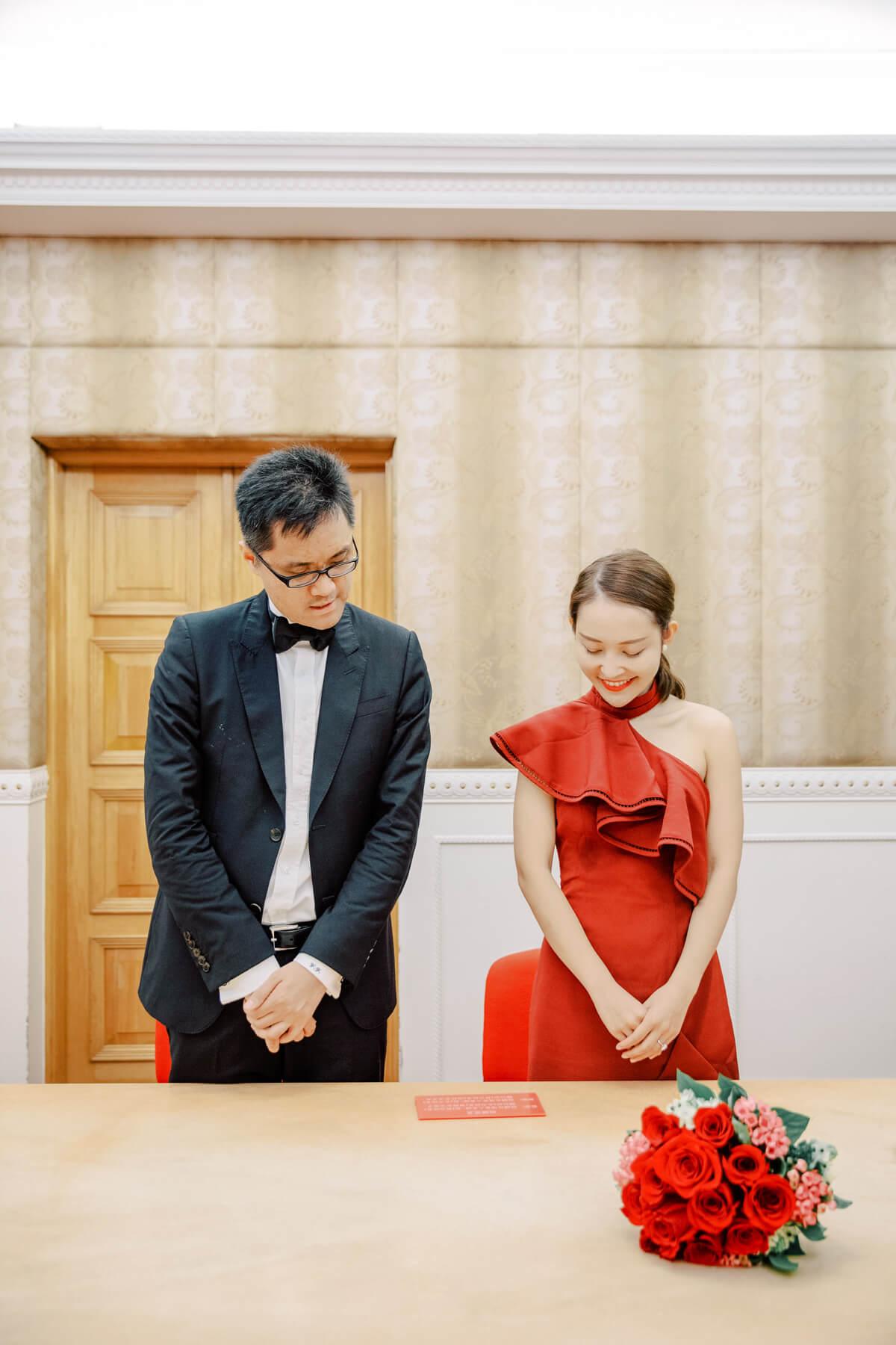 nikkiloveu-hongkong-civilwedding-cottontreedrive-tp-021.jpg