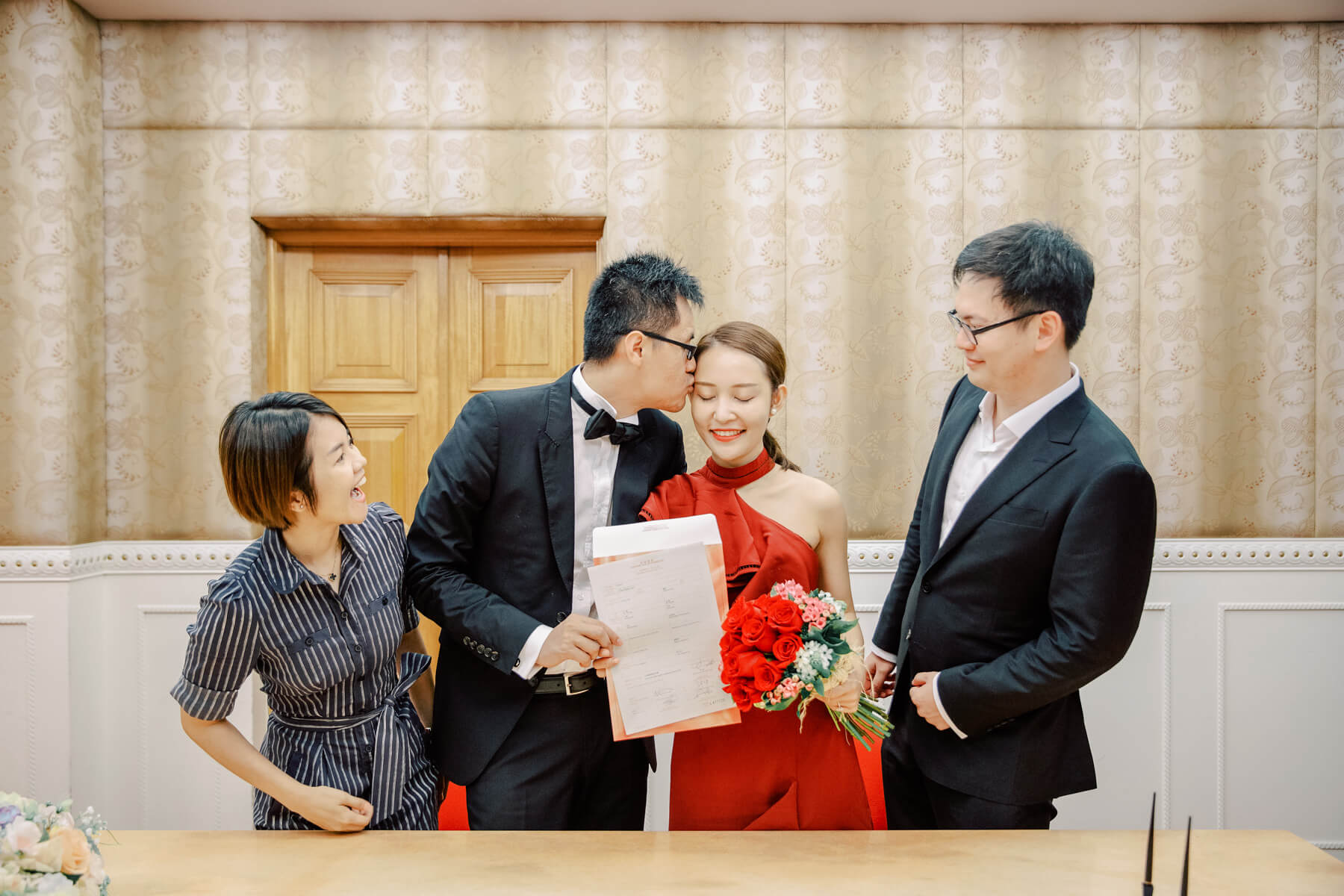 nikkiloveu-hongkong-civilwedding-cottontreedrive-tp-022.jpg