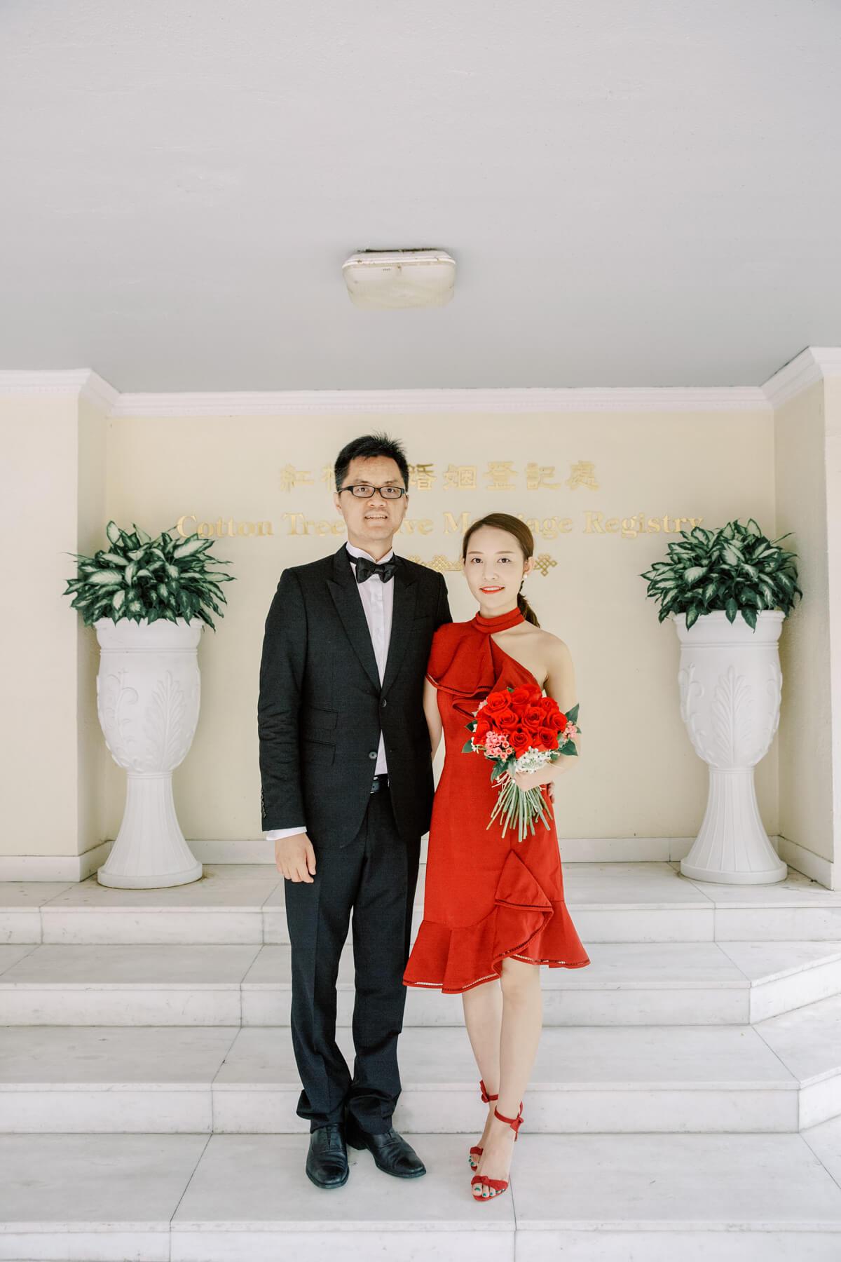 nikkiloveu-hongkong-civilwedding-cottontreedrive-tp-023.jpg