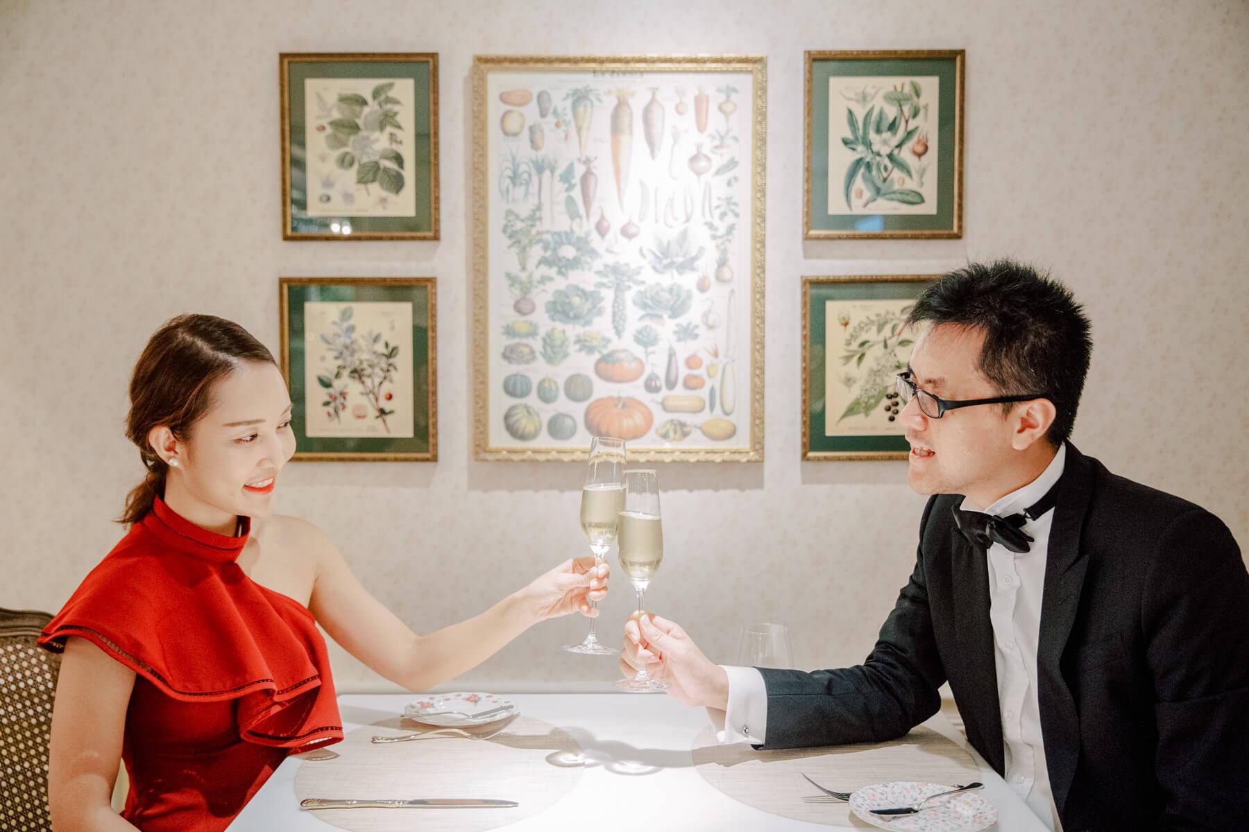 nikkiloveu-hongkong-civilwedding-cottontreedrive-tp-024.jpg