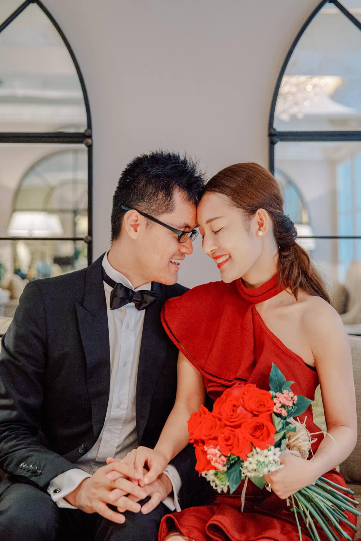 nikkiloveu-hongkong-civilwedding-cottontreedrive-tp-025.jpg