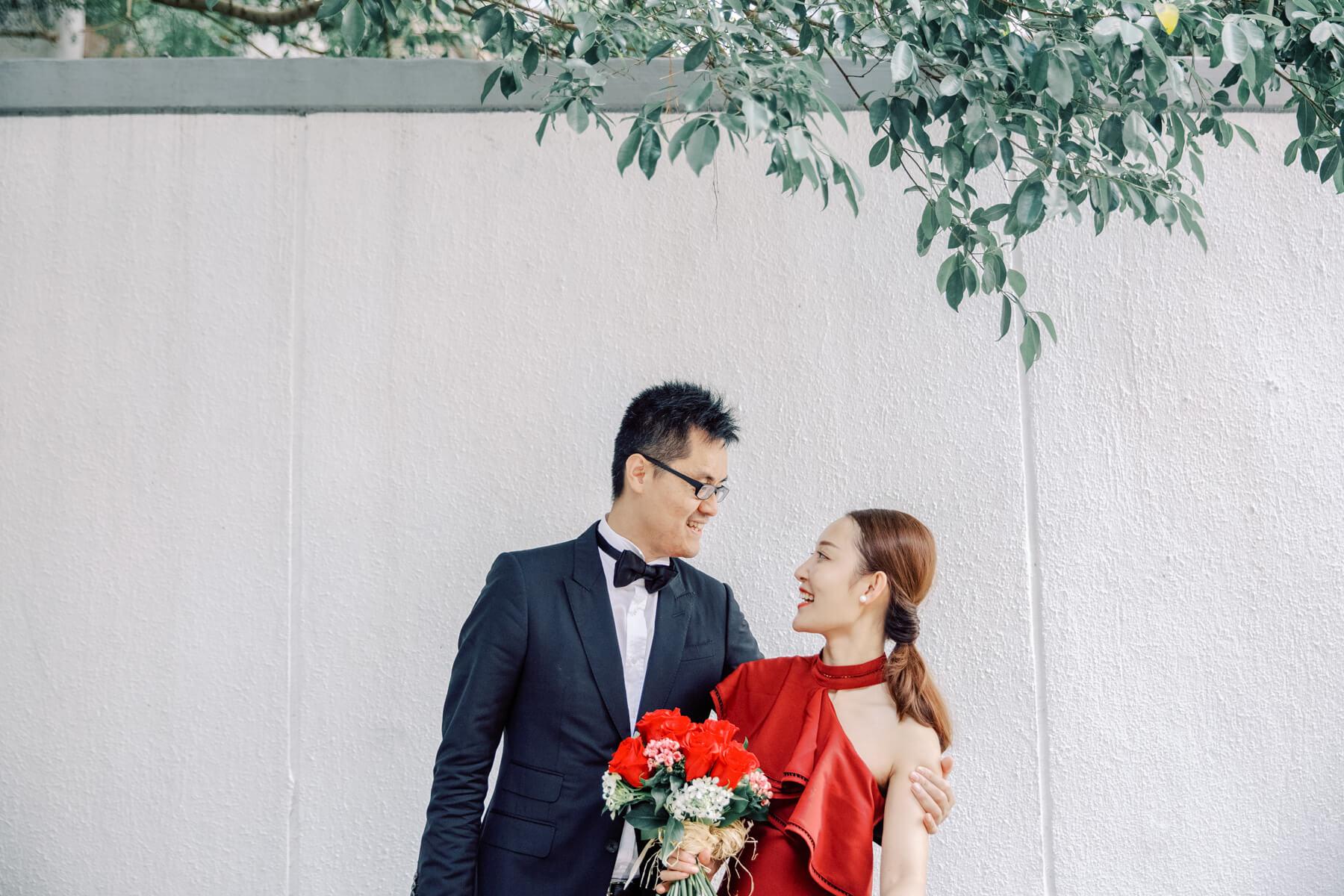 nikkiloveu-hongkong-civilwedding-cottontreedrive-tp-026.jpg