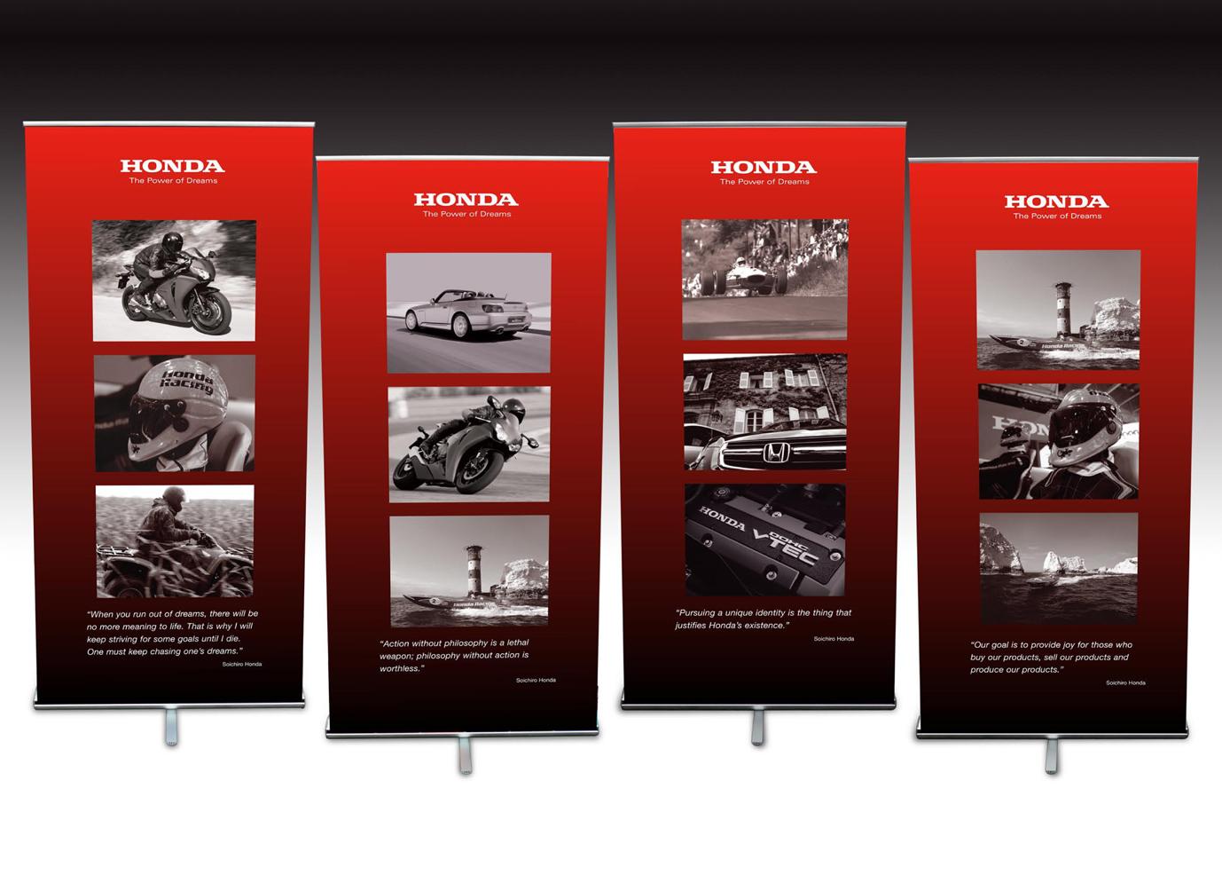 Honda ELP pullups.jpg