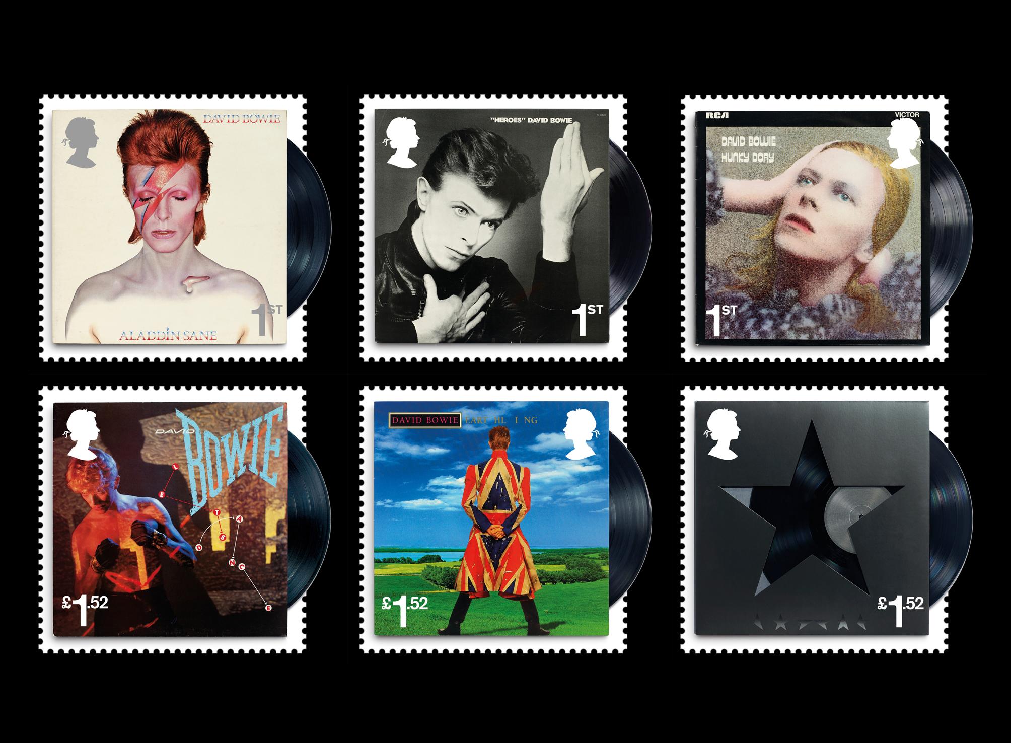 Bowie-2.jpg