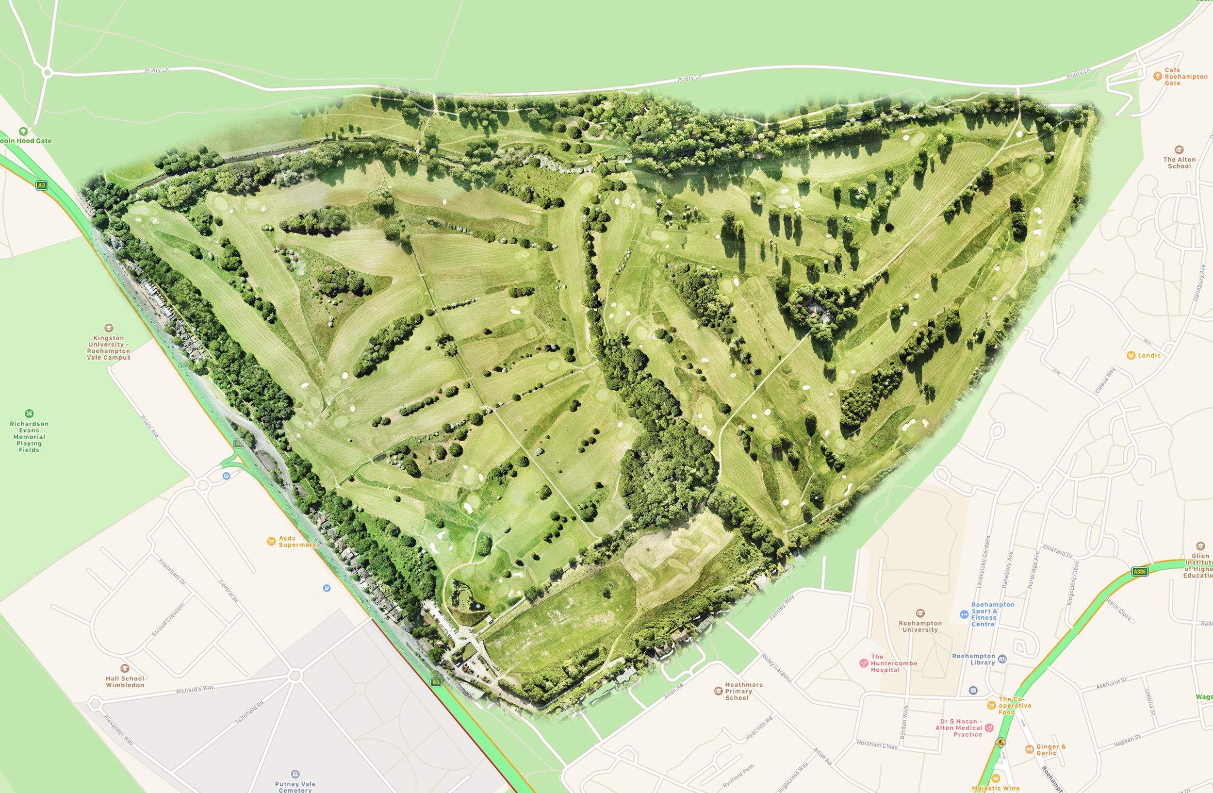 RPGC-medium-with map.jpg