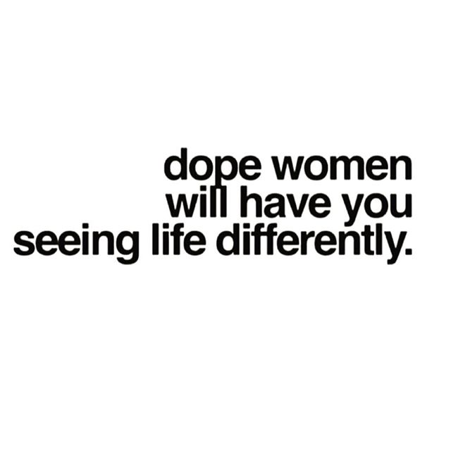 👊🏼tag the women that lift you higher in your life and push you to reach your max potential!  Tagging my girl gang with a huge smile on my face because they are the real mvps in my life! . . . #gogetter #goalgetter #womeninspiringwomen #dopewomen