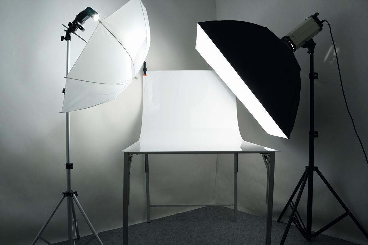 Elir Studio Photo, photographe: seance packshot produit en studio, Bruxelles