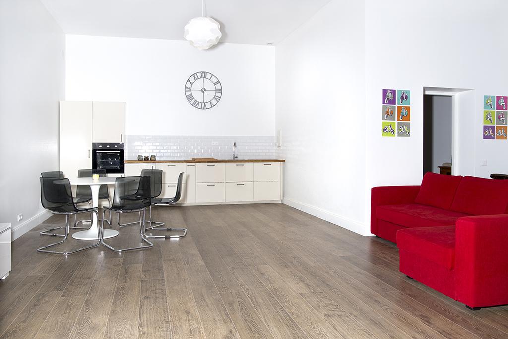 Elir Studio Photo, photographe d'intérieur, Bruxelles